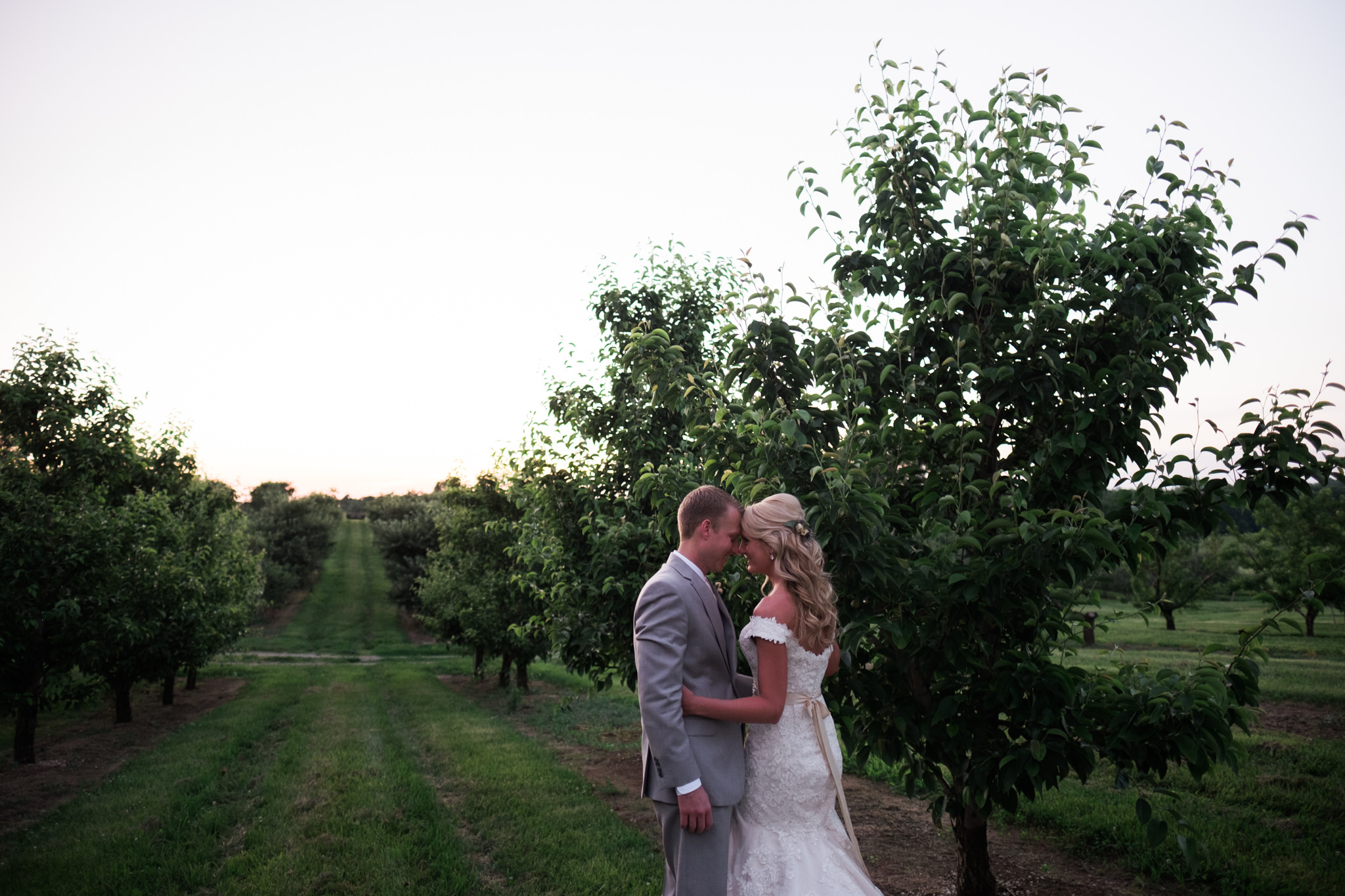 Katie&Clay_Wedding_Blog_0105.jpg