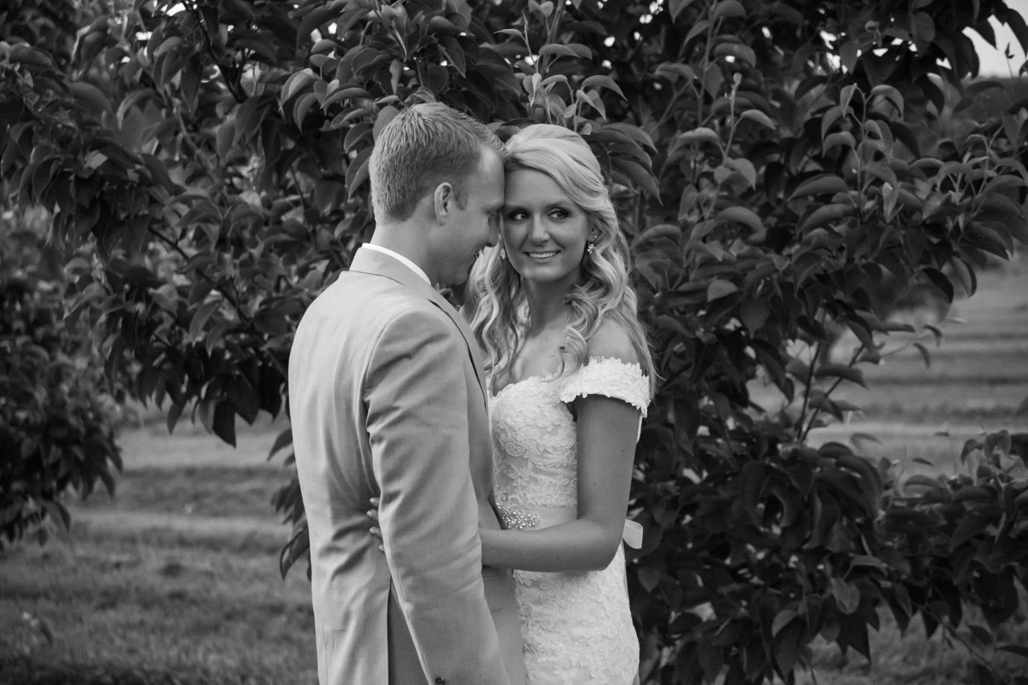 Katie&Clay_Wedding_Blog_0106.jpg