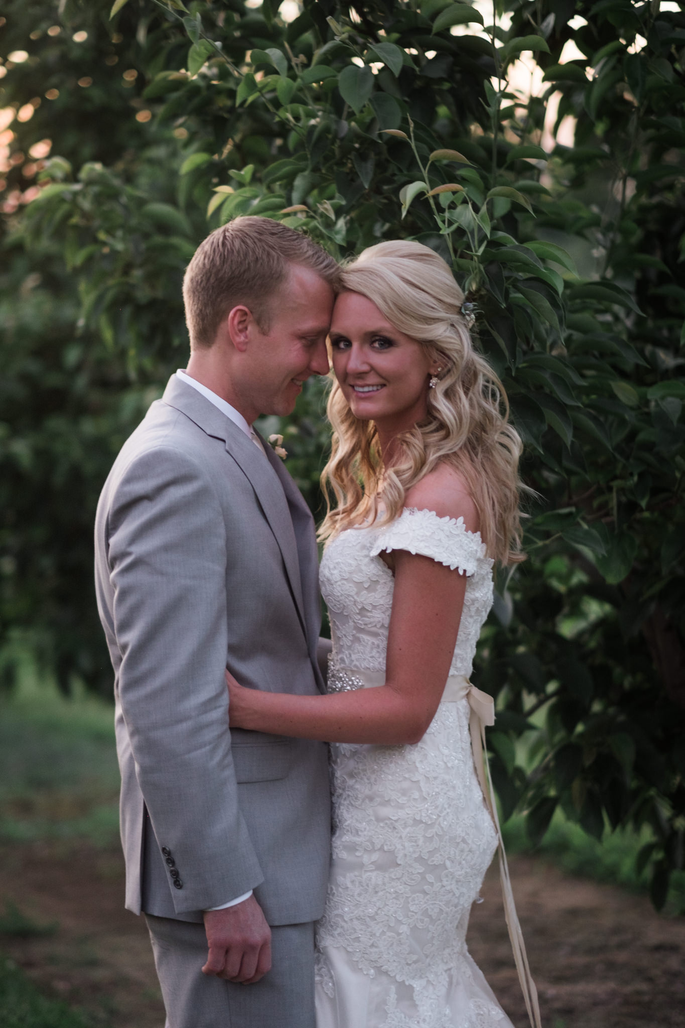 Katie&Clay_Wedding_Blog_0107.jpg