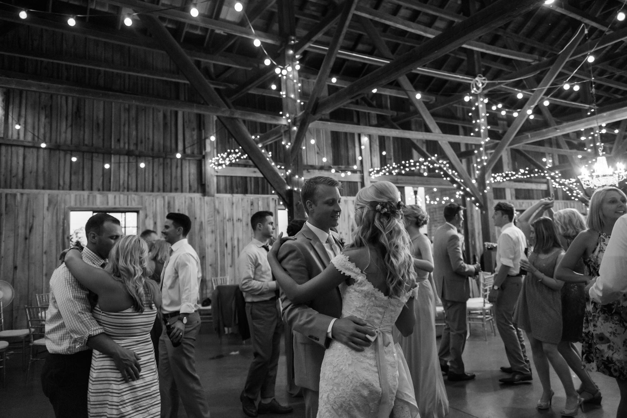 Katie&Clay_Wedding_Blog_0115.jpg