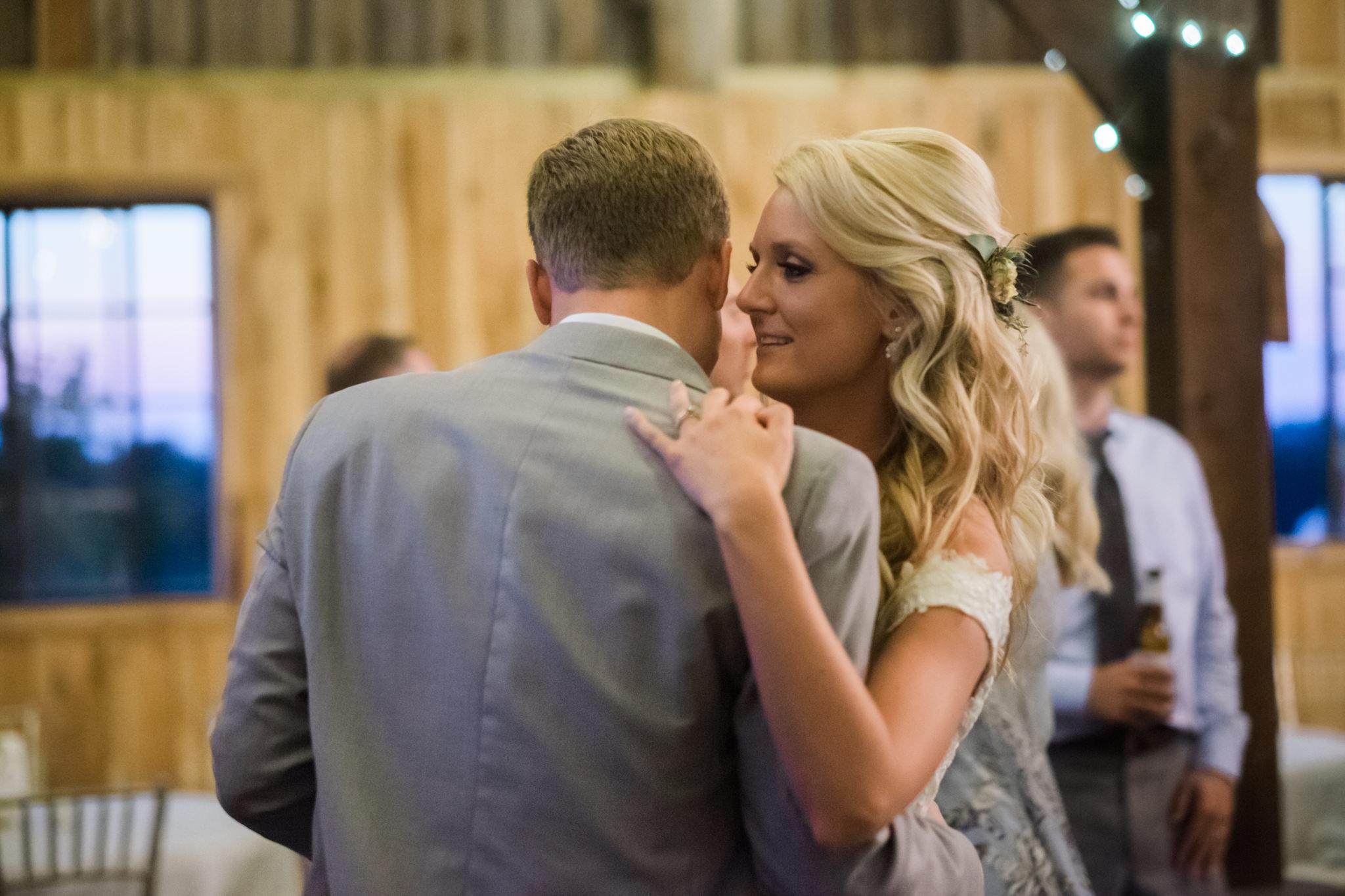 Katie&Clay_Wedding_Blog_0114.jpg