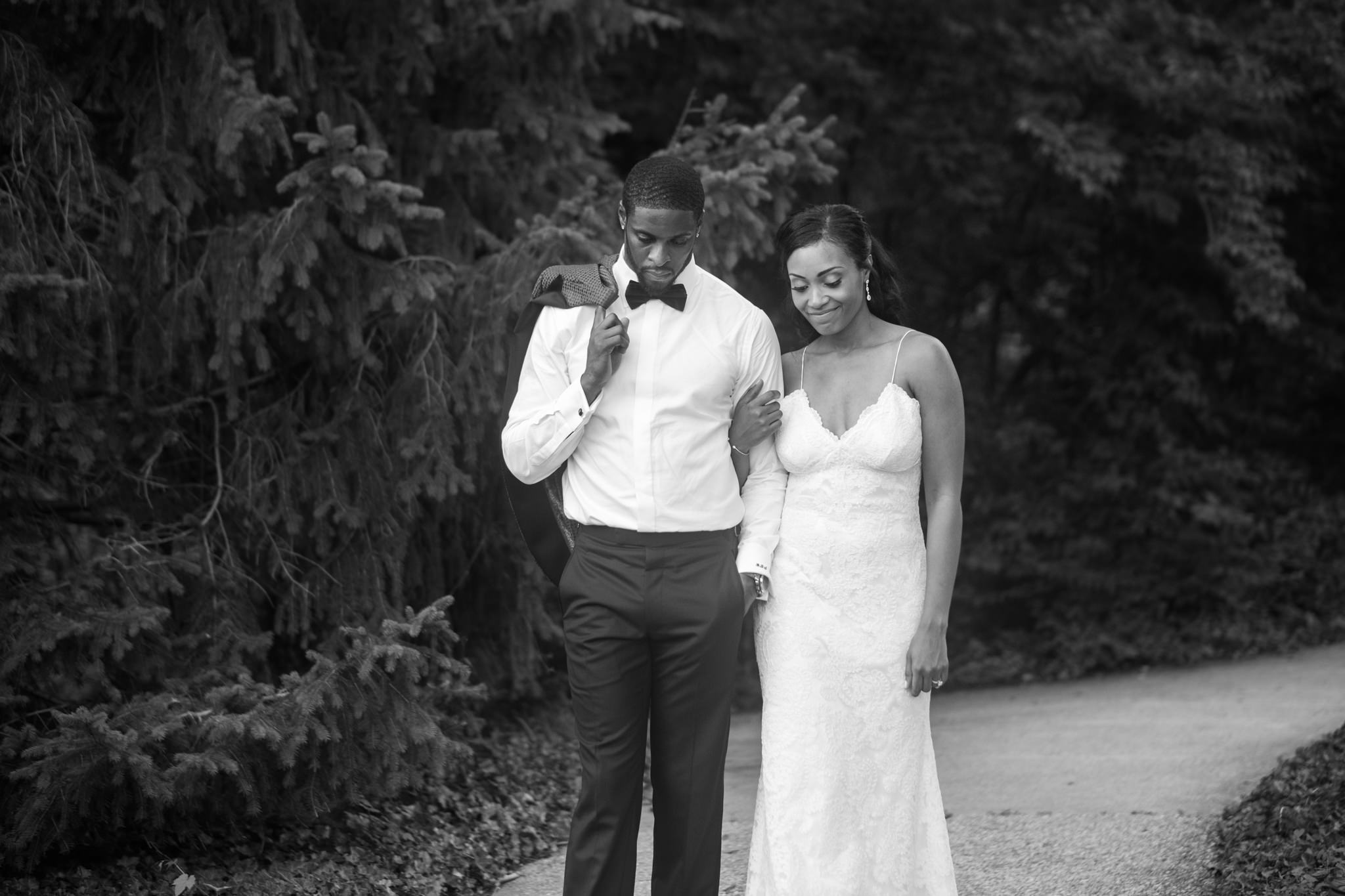 Amanda&Alan_Wedding_Blog_0087.jpg
