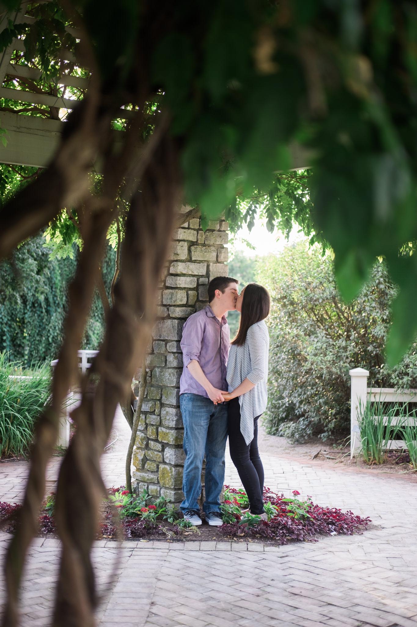 Rachel&Josh_Engagement_Blog_0002.jpg