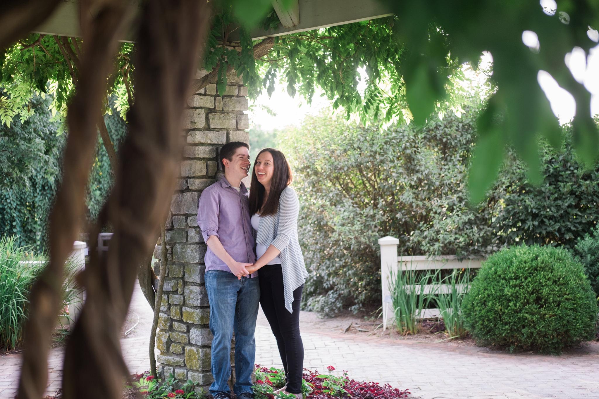 Rachel&Josh_Engagement_Blog_0003.jpg