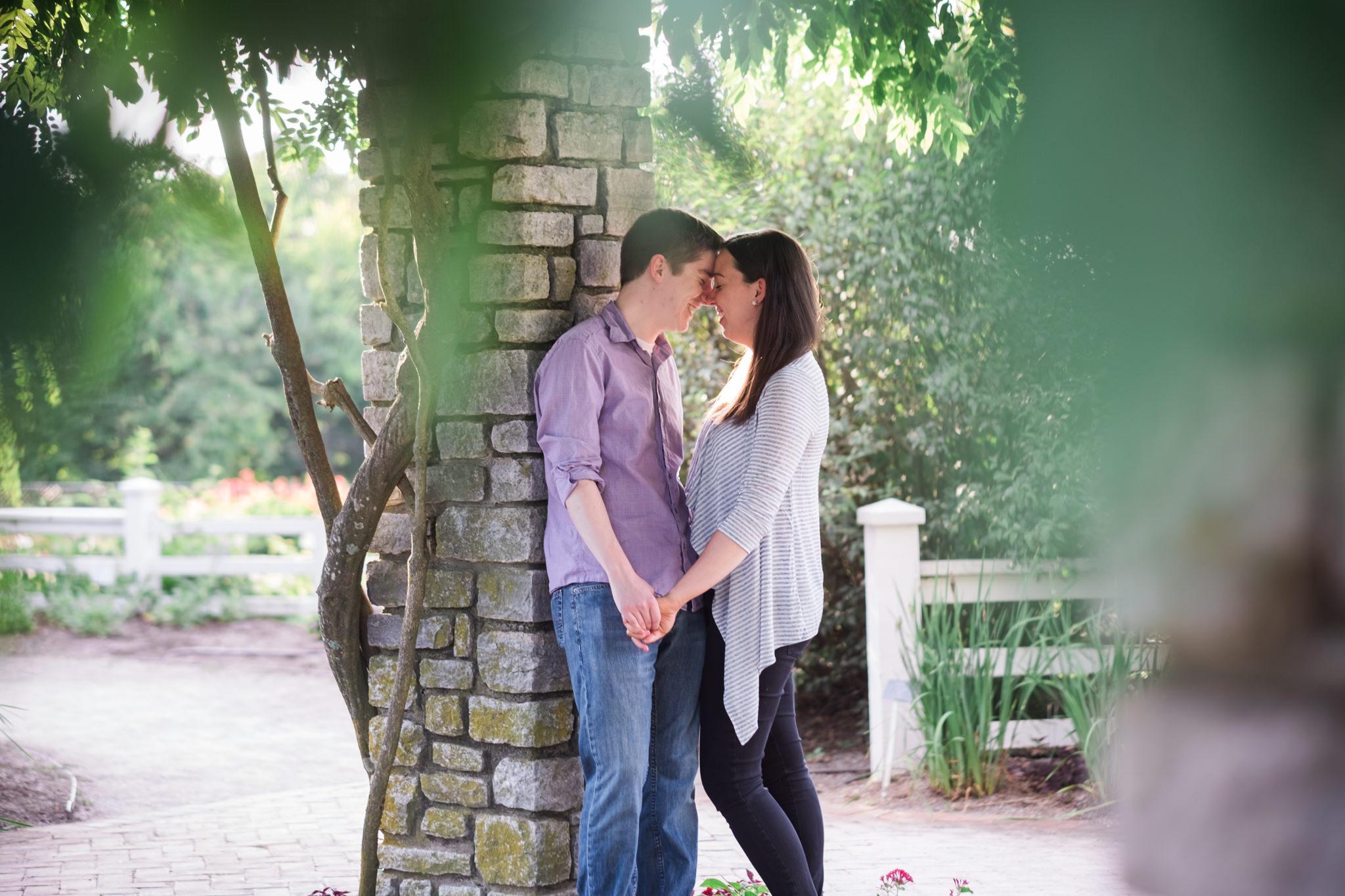 Rachel&Josh_Engagement_Blog_0005.jpg