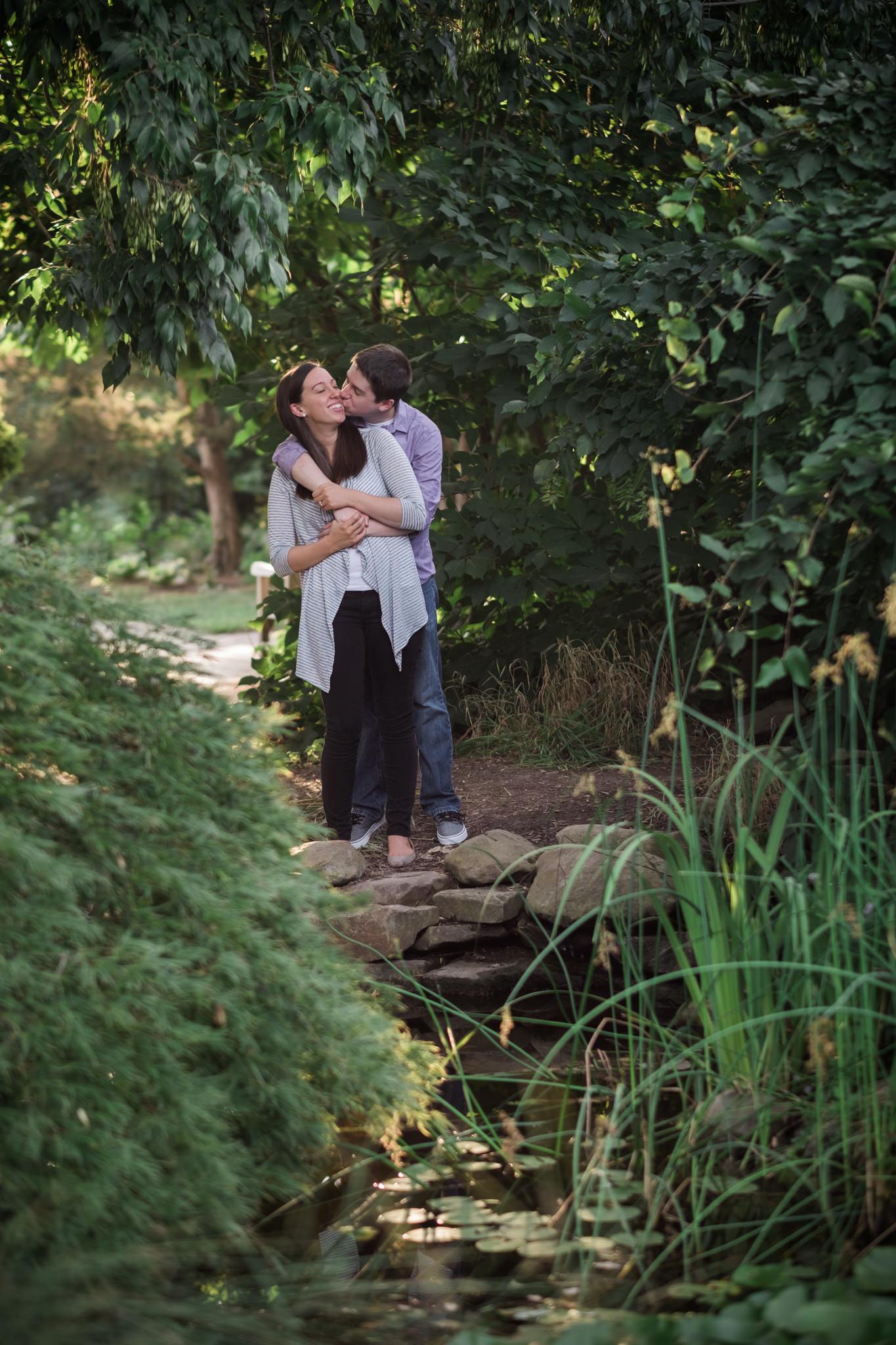 Rachel&Josh_Engagement_Blog_0007.jpg