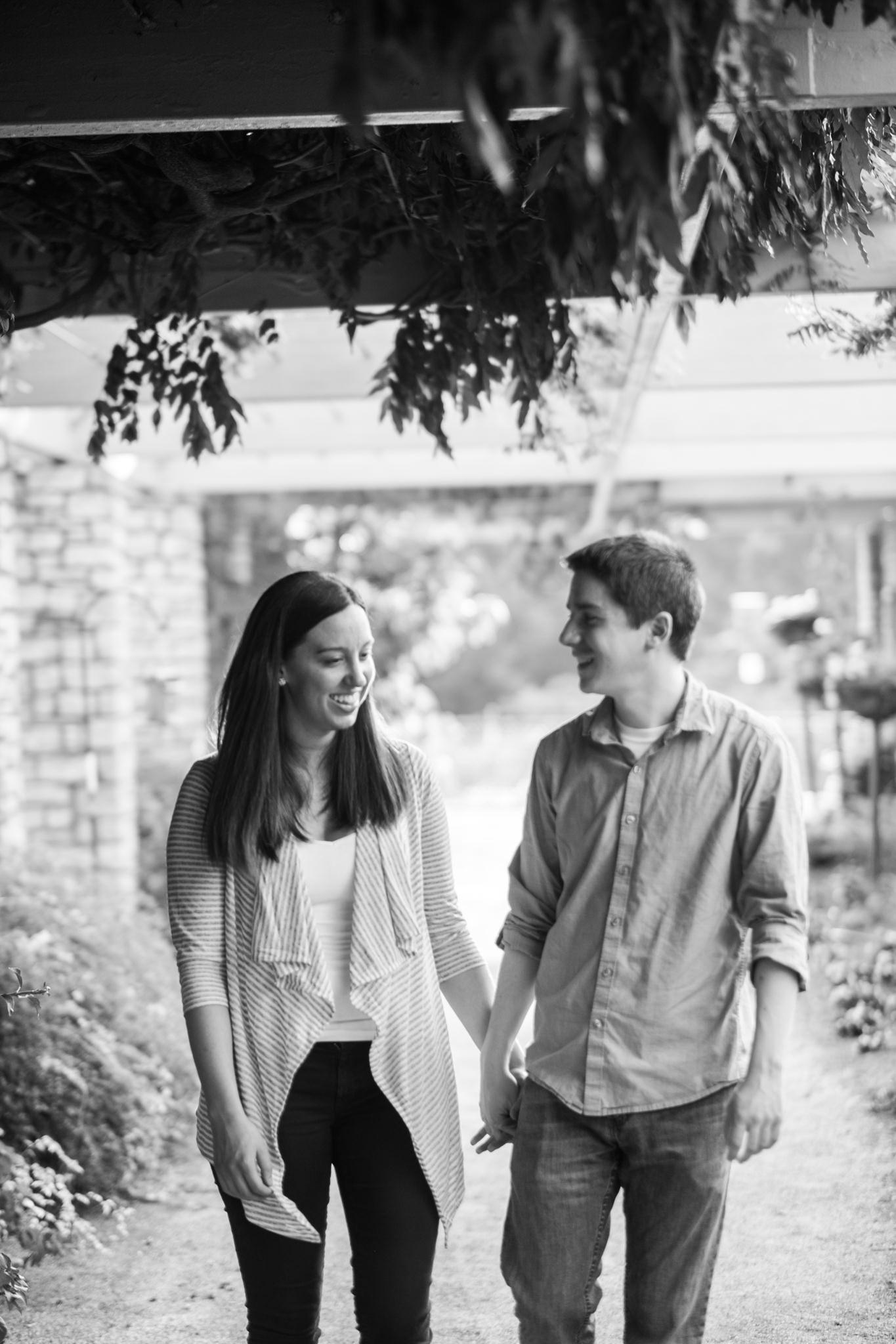 Rachel&Josh_Engagement_Blog_0009.jpg