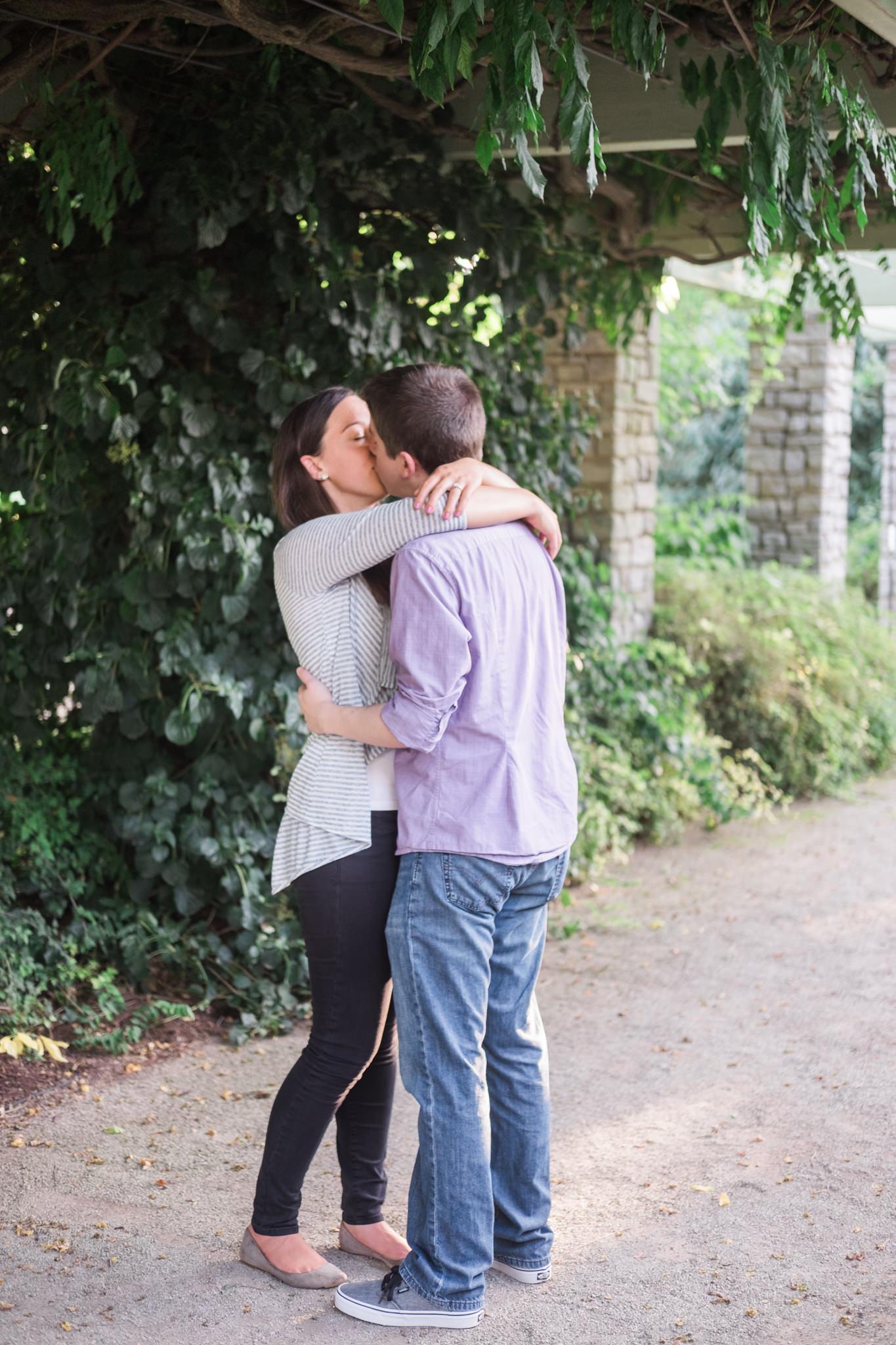 Rachel&Josh_Engagement_Blog_0011.jpg