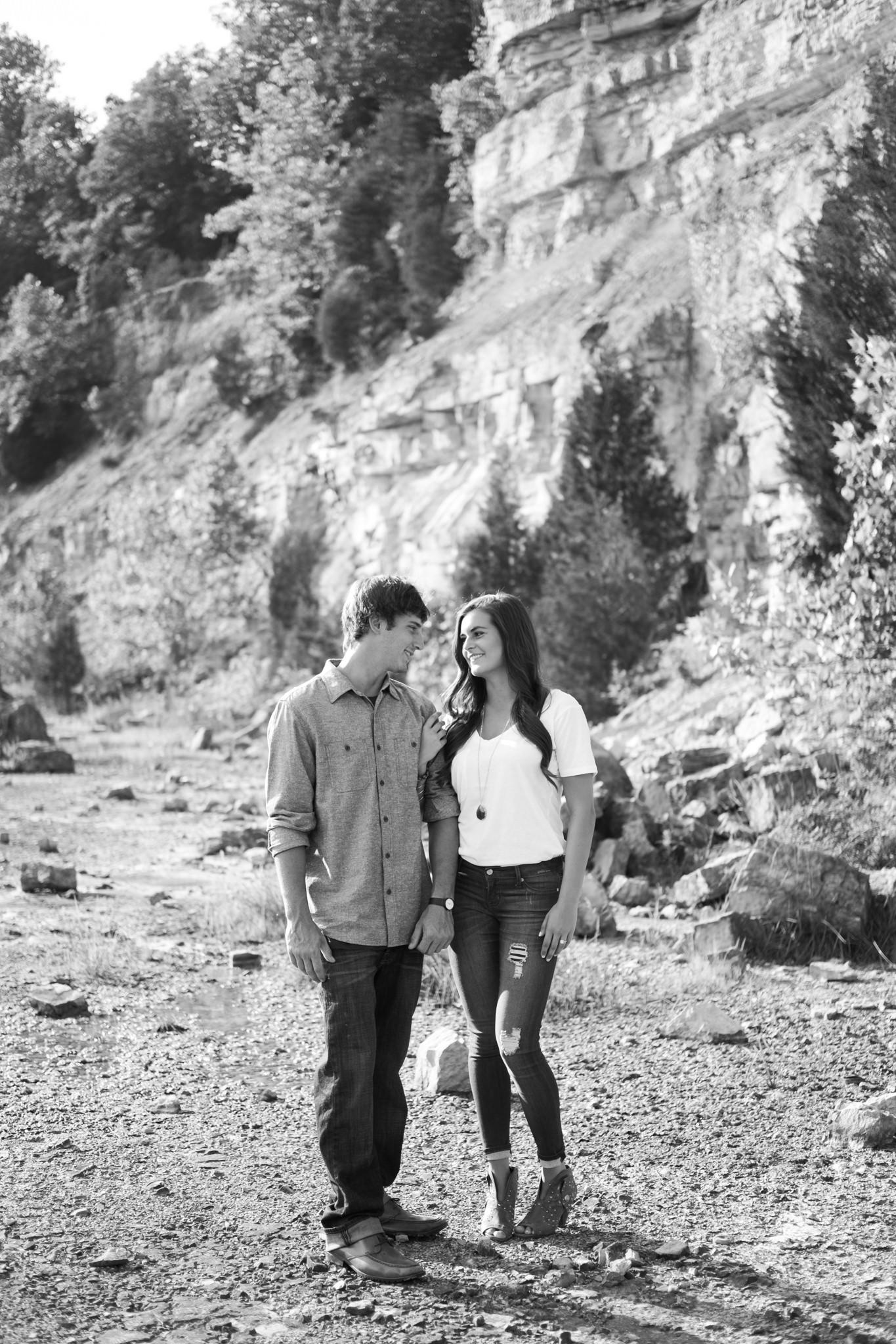 Ashley&Andre_Engagement_Blog_0003.jpg