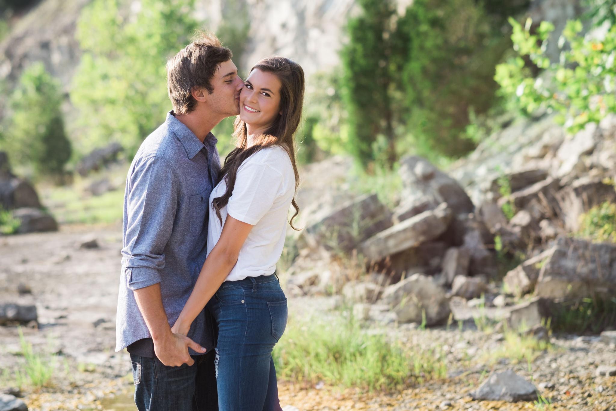 Ashley&Andre_Engagement_Blog_0005.jpg