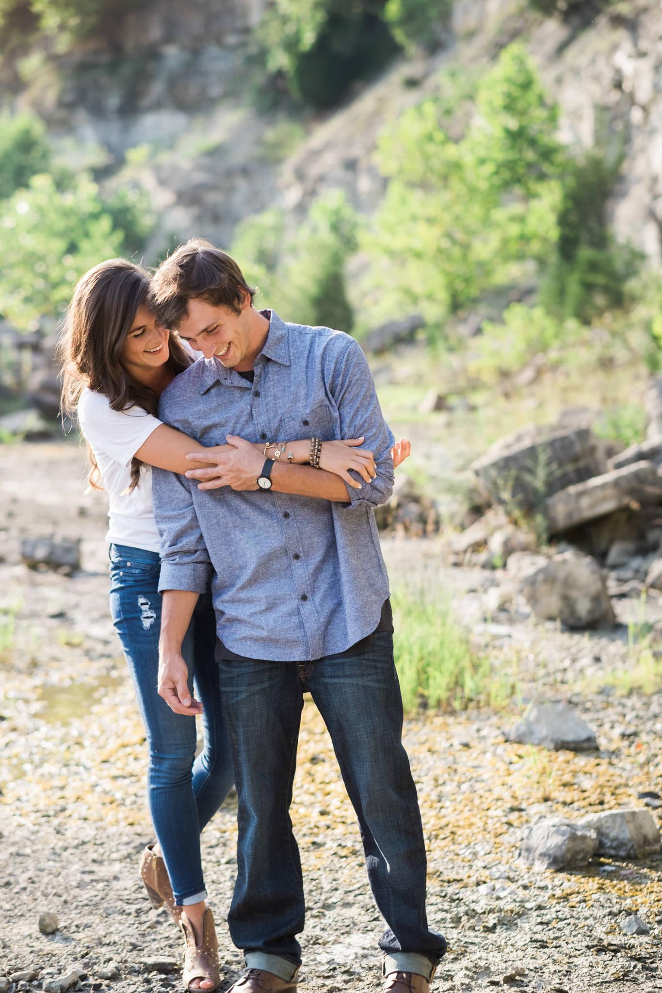 Ashley&Andre_Engagement_Blog_0008.jpg