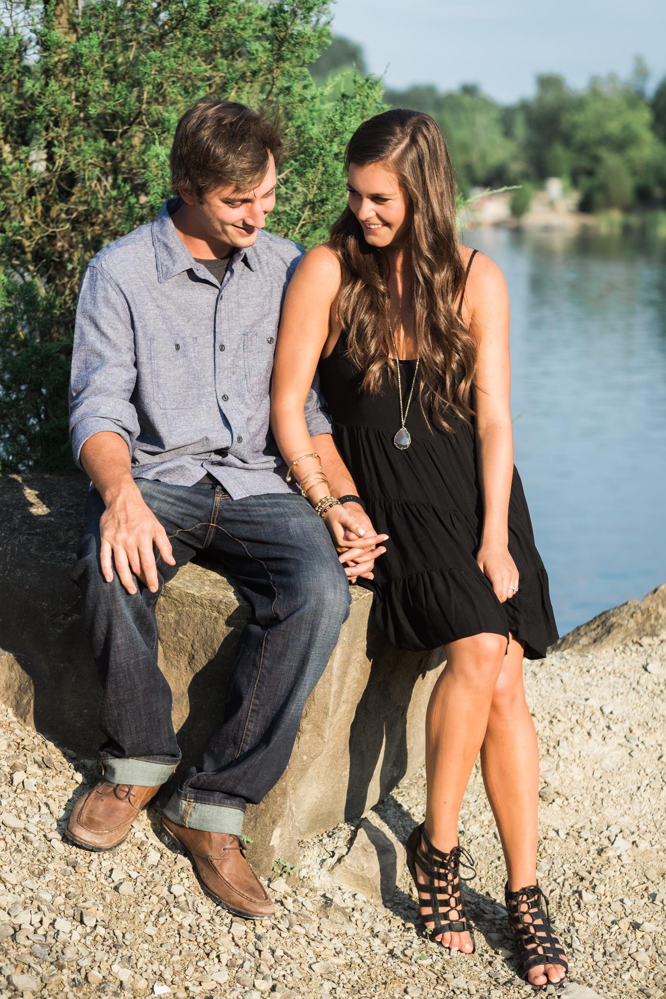 Ashley&Andre_Engagement_Blog_0012.jpg