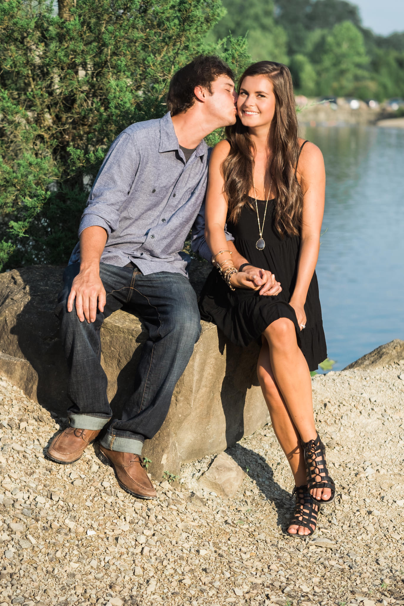 Ashley&Andre_Engagement_Blog_0011.jpg