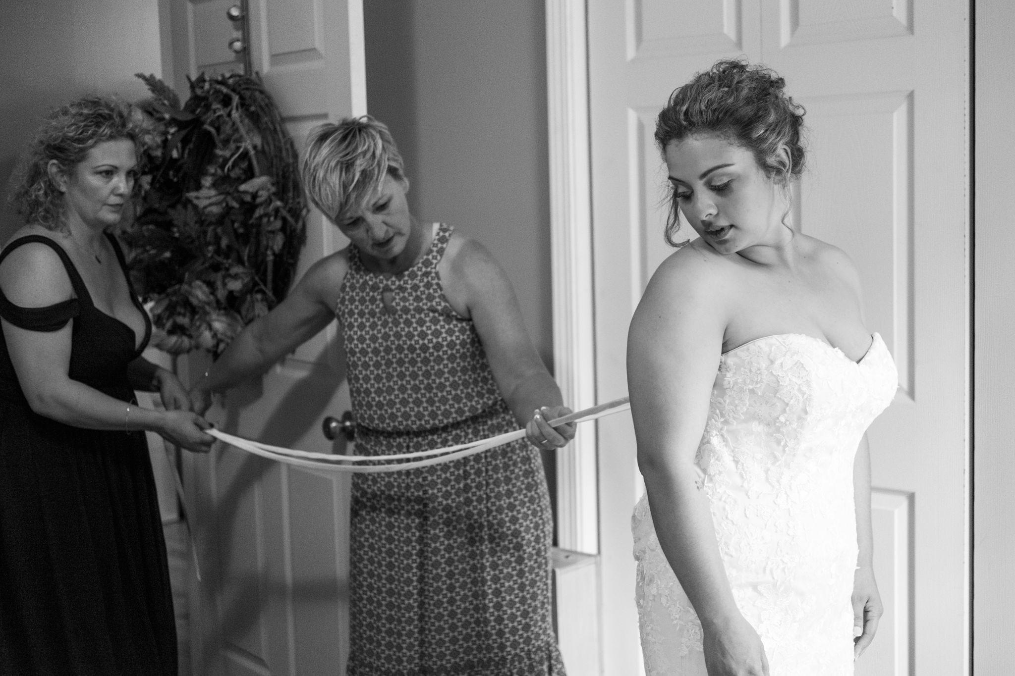 Kaleigh&Cole_Wedding_Blog_0018.jpg