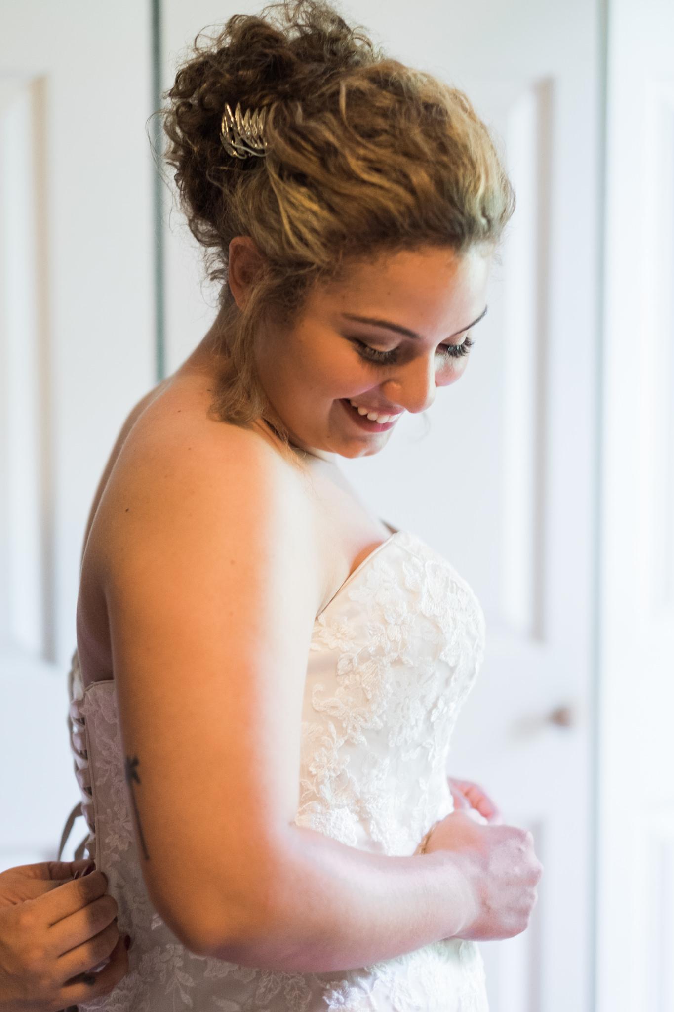 Kaleigh&Cole_Wedding_Blog_0019.jpg