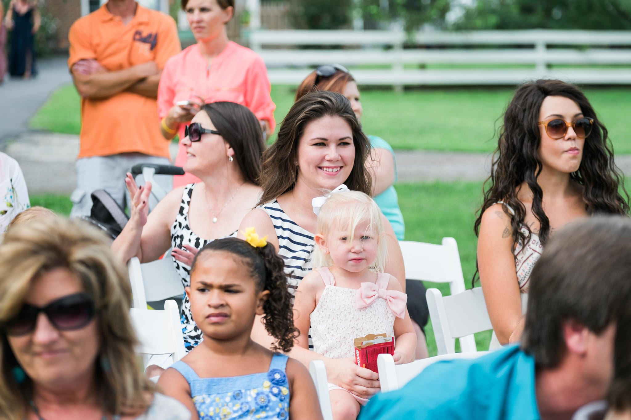 Kaleigh&Cole_Wedding_Blog_0028.jpg
