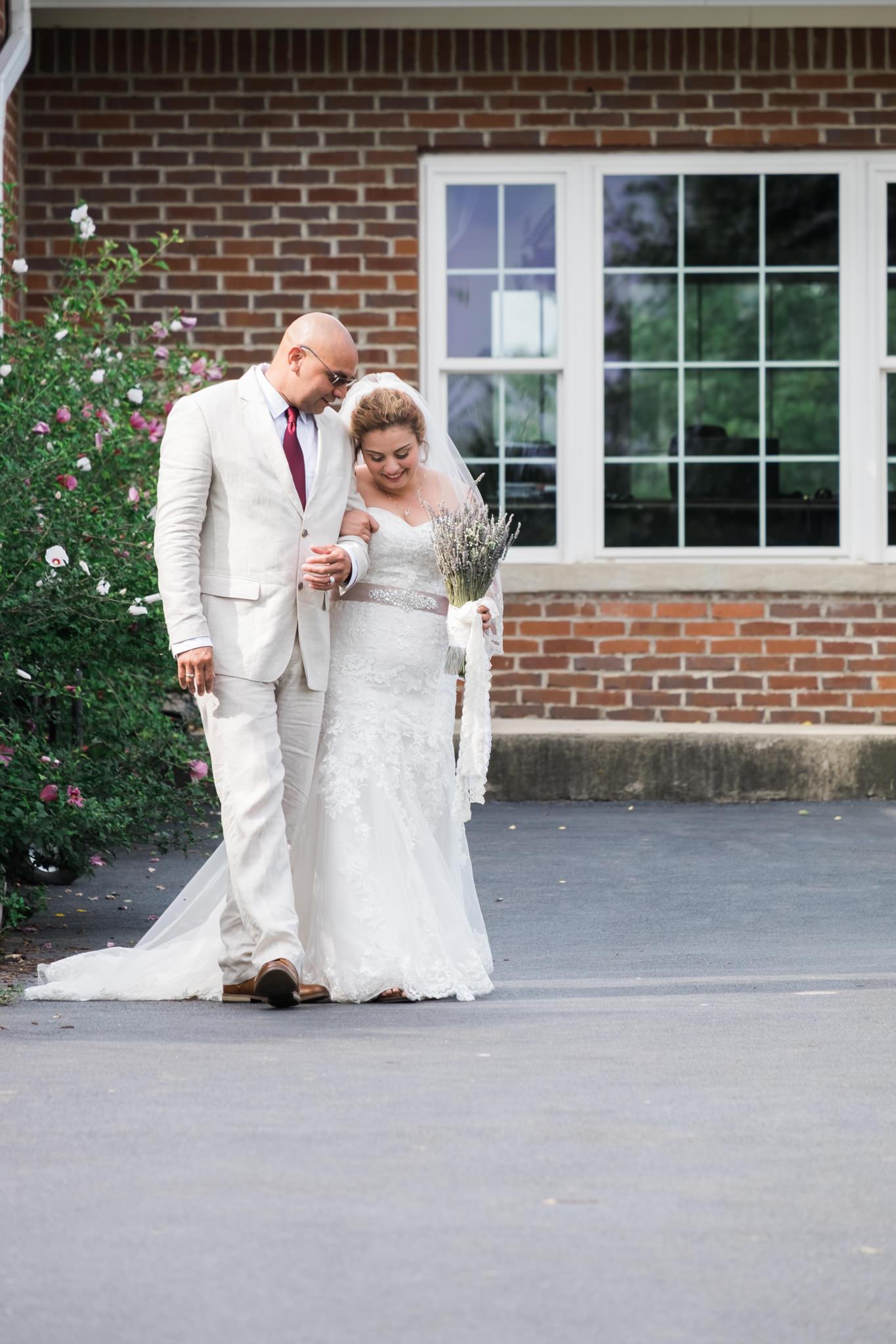 Kaleigh&Cole_Wedding_Blog_0030.jpg