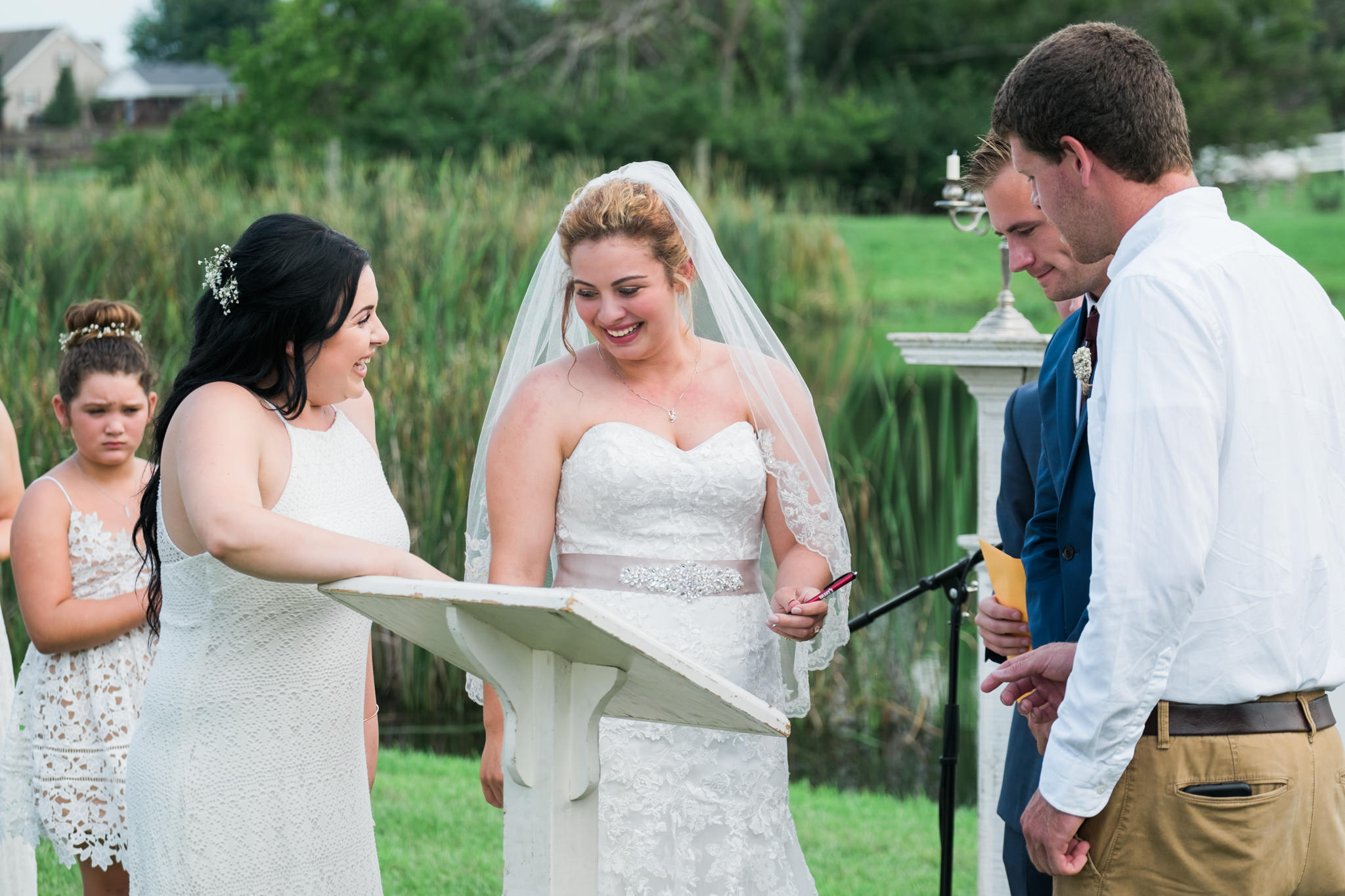 Kaleigh&Cole_Wedding_Blog_0040.jpg