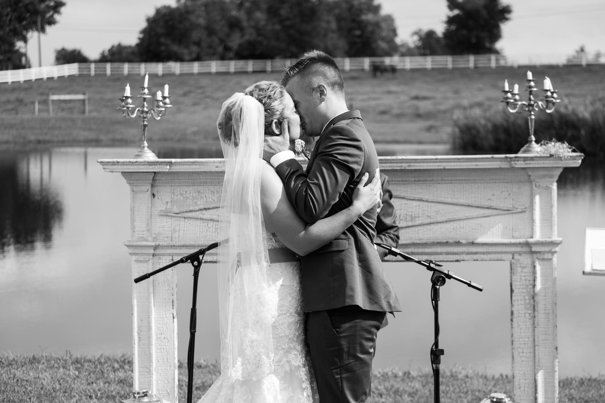 Kaleigh&Cole_Wedding_Blog_0043.jpg