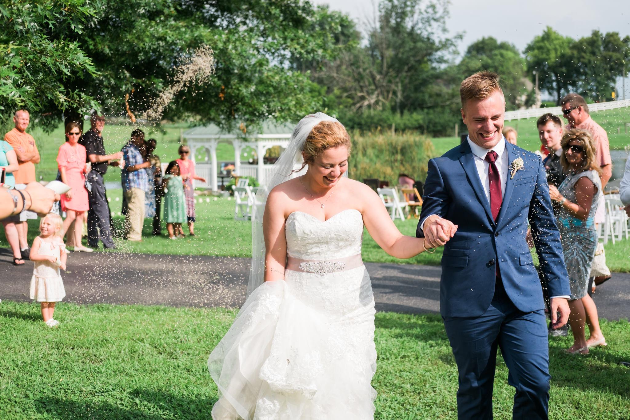 Kaleigh&Cole_Wedding_Blog_0045.jpg
