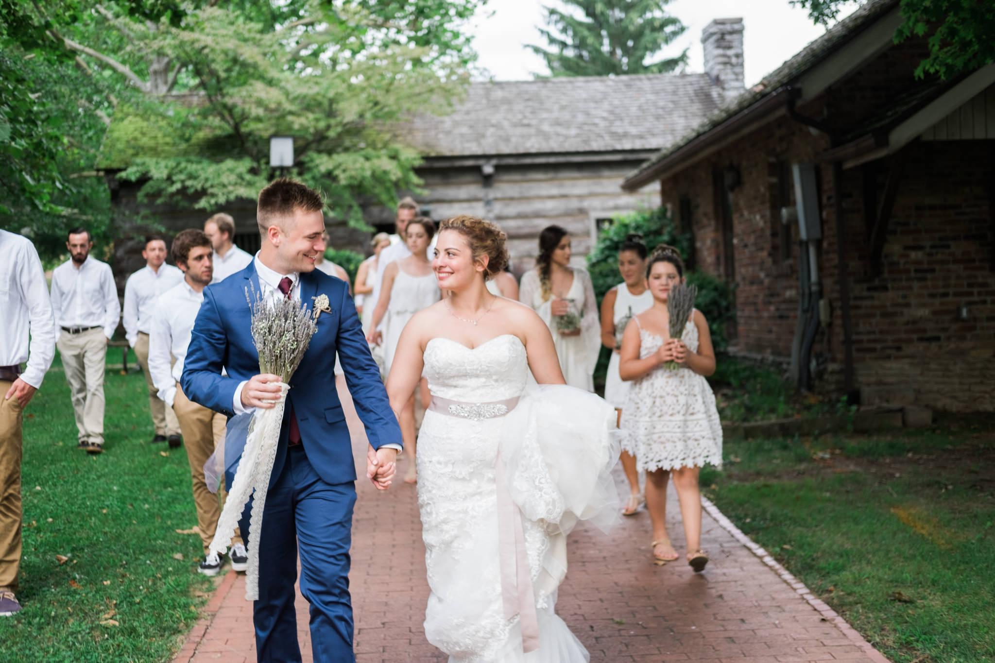 Kaleigh&Cole_Wedding_Blog_0046.jpg