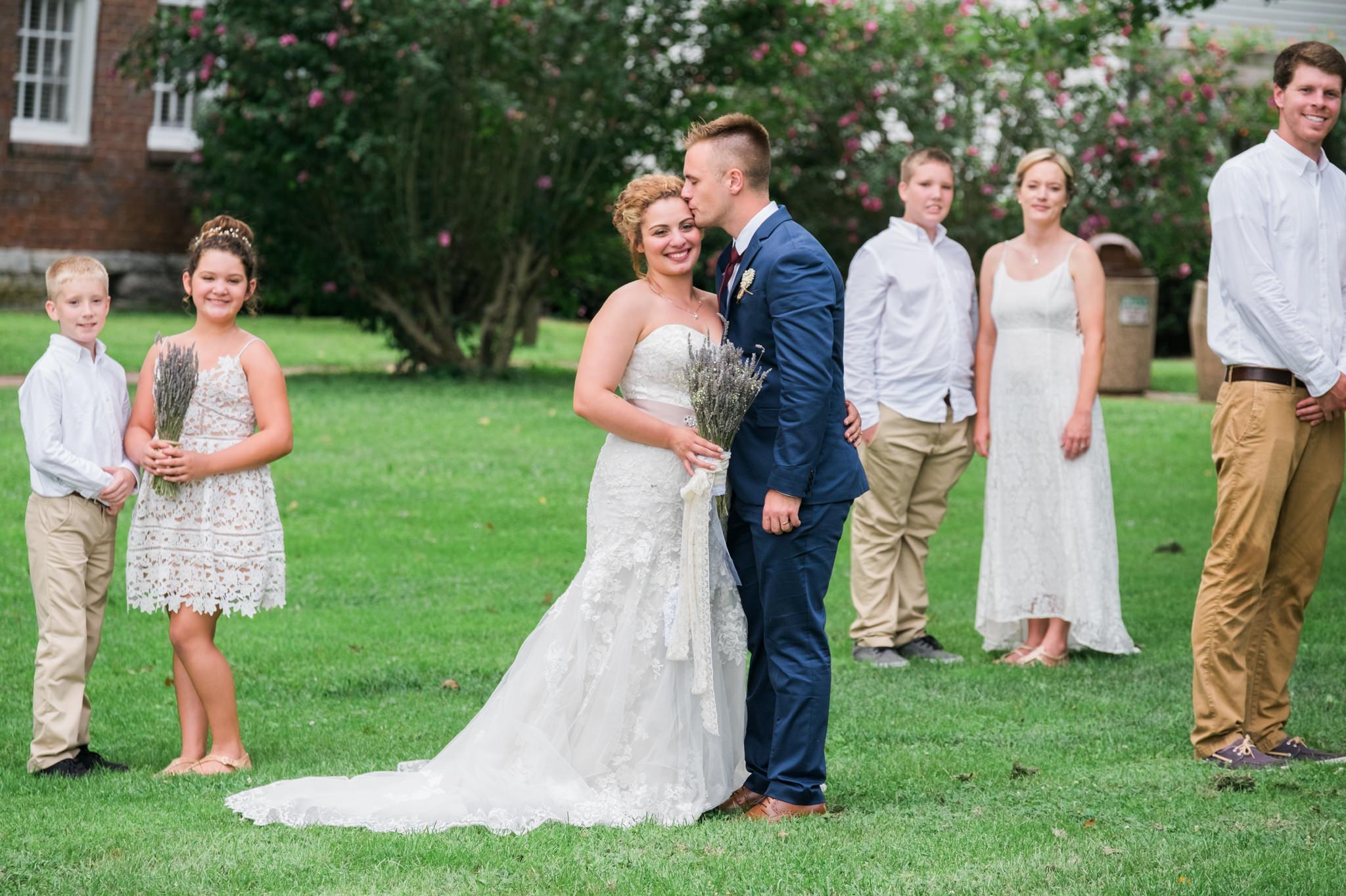 Kaleigh&Cole_Wedding_Blog_0048.jpg