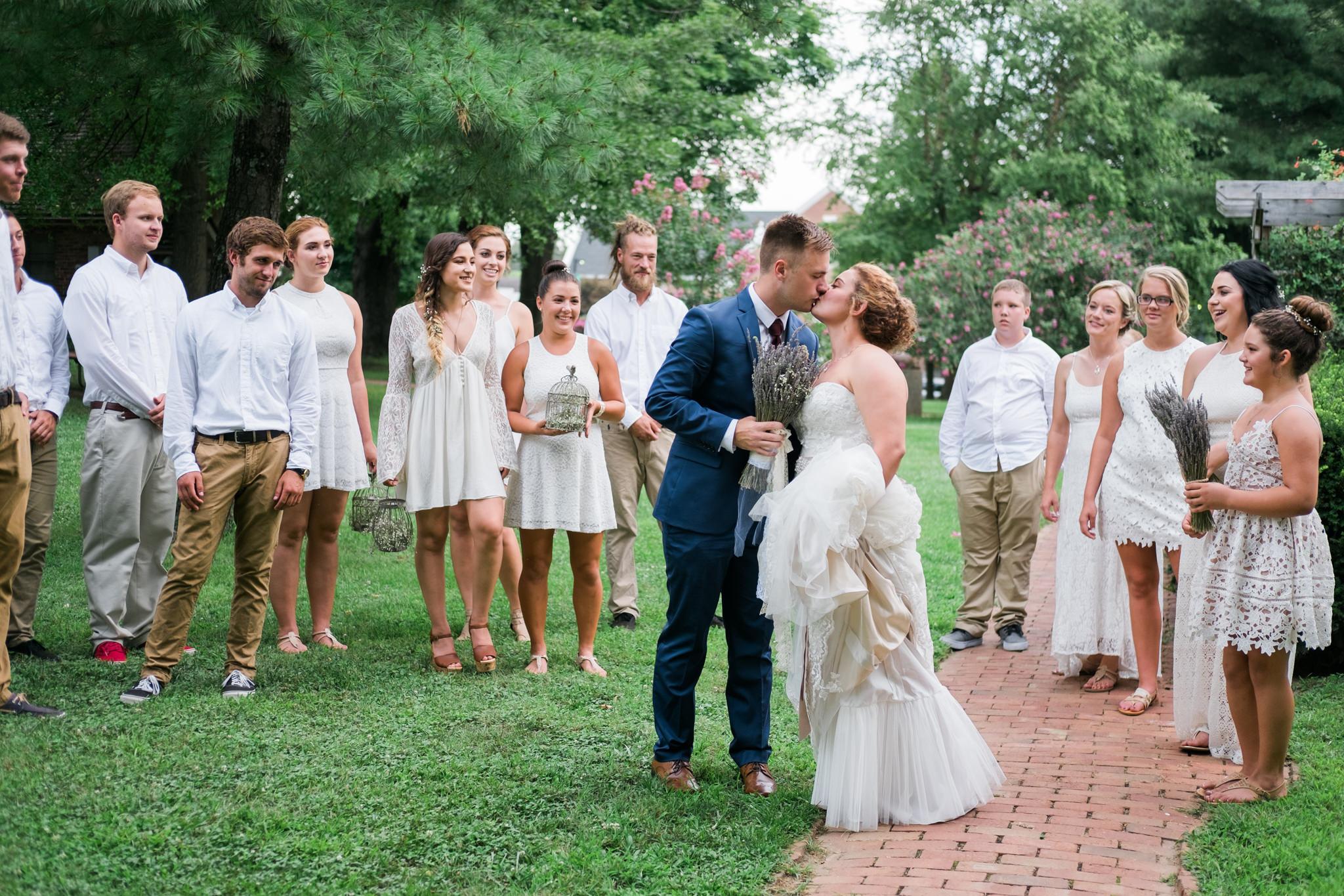 Kaleigh&Cole_Wedding_Blog_0047.jpg
