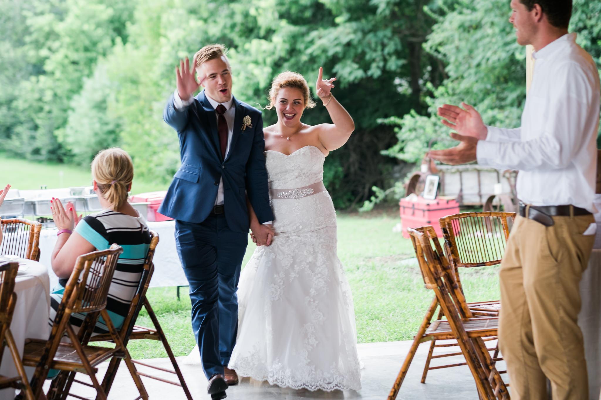 Kaleigh&Cole_Wedding_Blog_0055.jpg