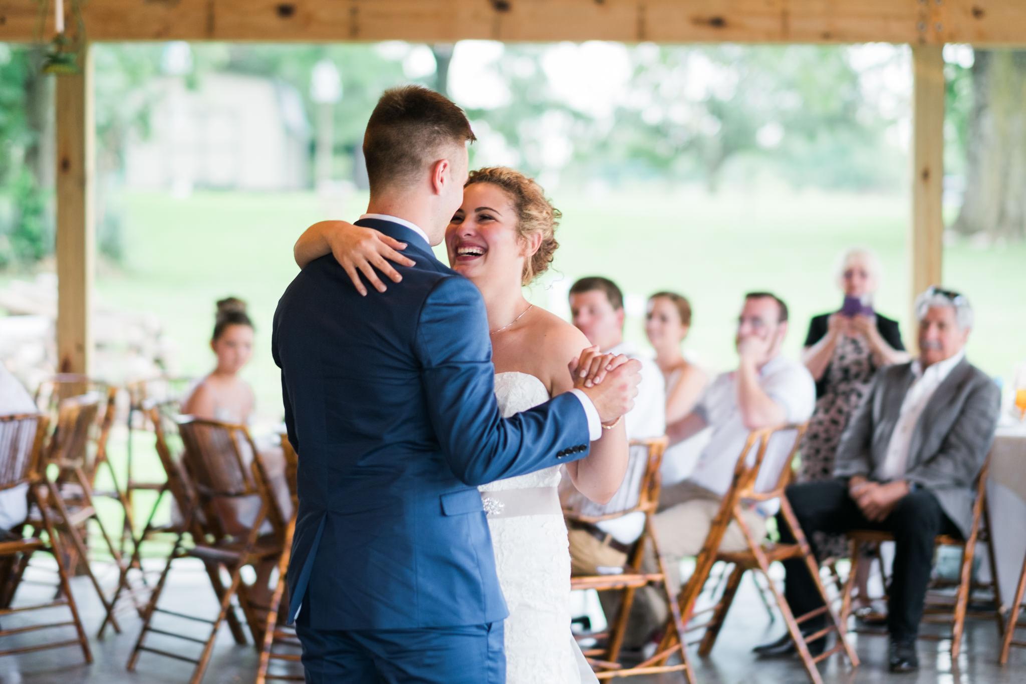 Kaleigh&Cole_Wedding_Blog_0056.jpg