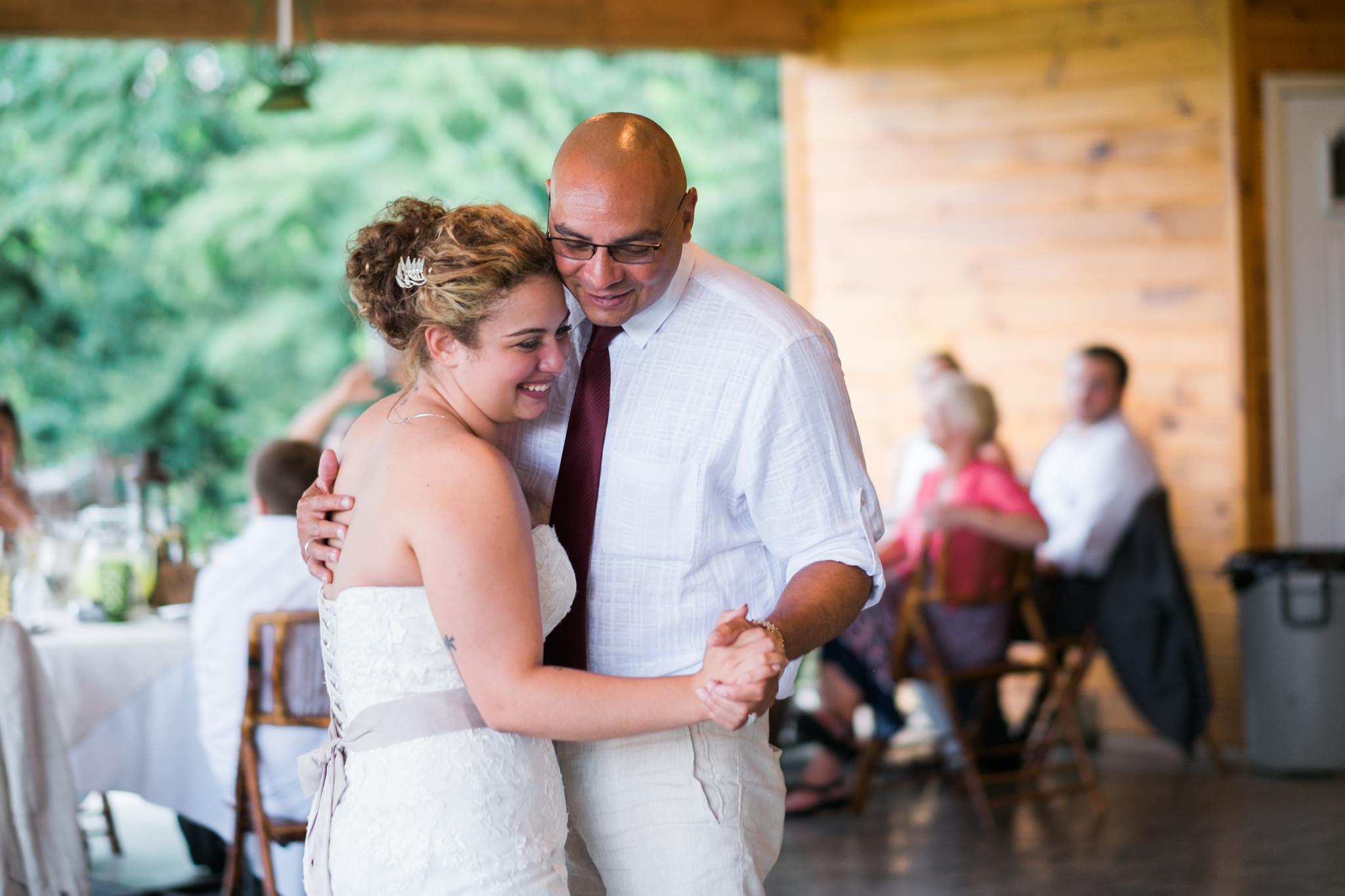 Kaleigh&Cole_Wedding_Blog_0058.jpg