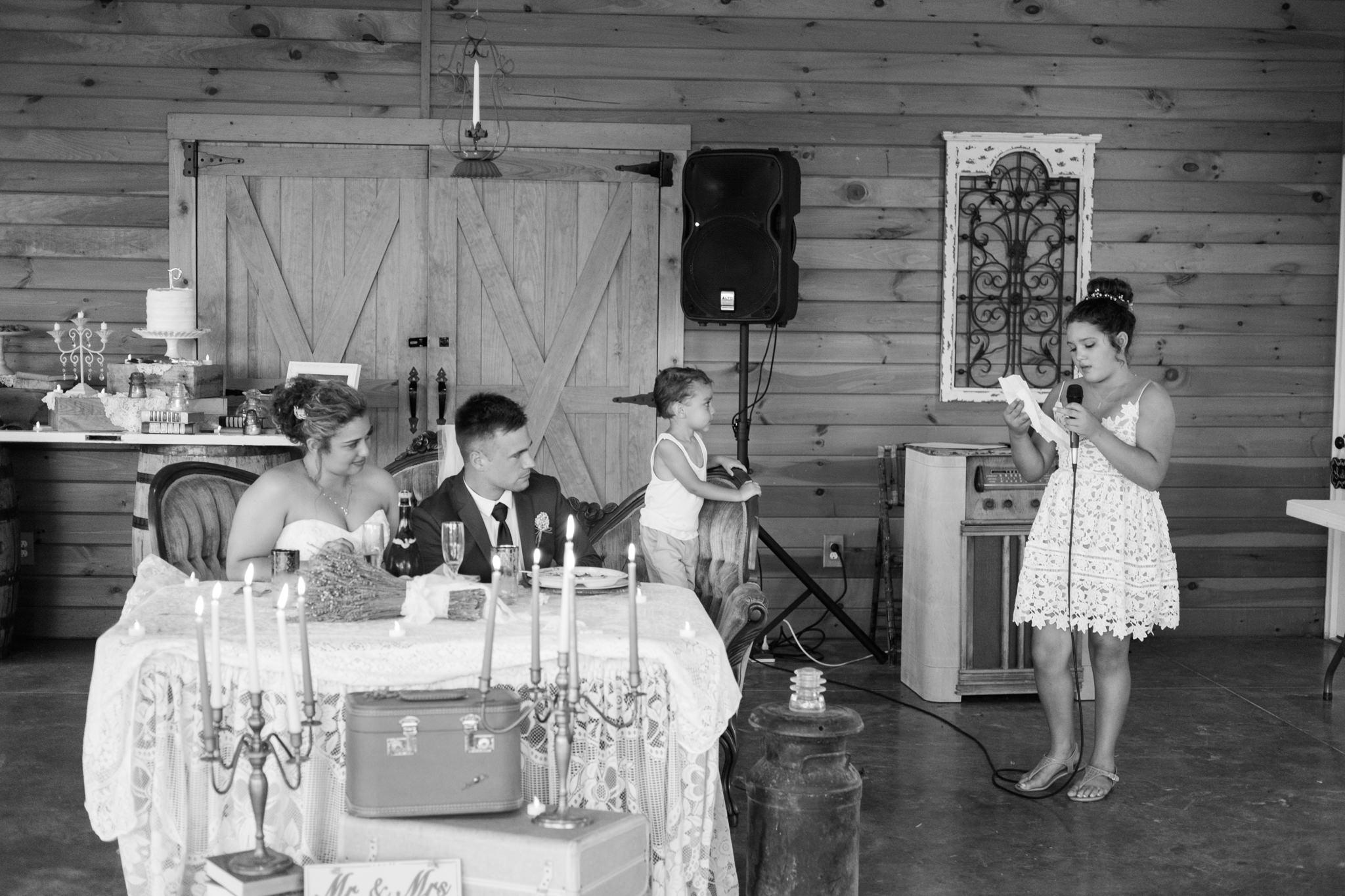 Kaleigh&Cole_Wedding_Blog_0066.jpg