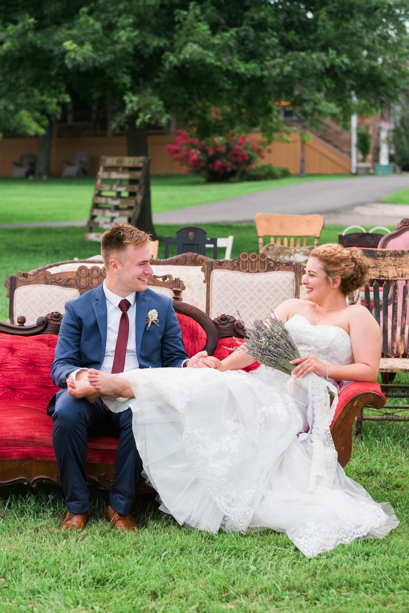 Kaleigh&Cole_Wedding_Blog_0075.jpg