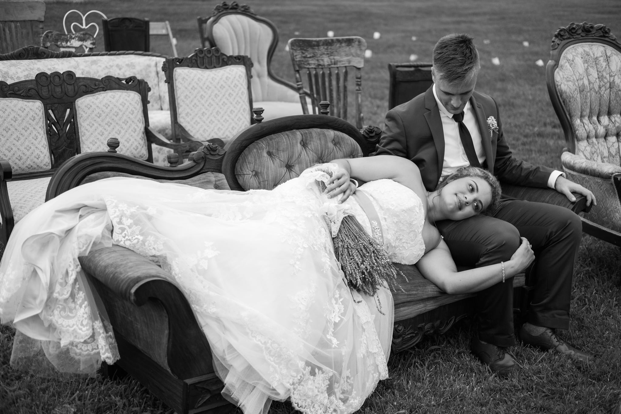 Kaleigh&Cole_Wedding_Blog_0076.jpg