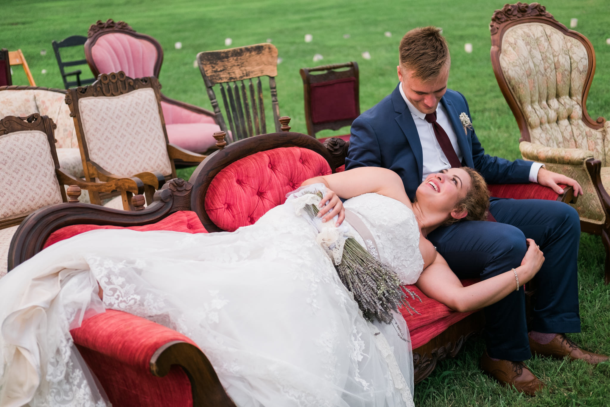 Kaleigh&Cole_Wedding_Blog_0077.jpg