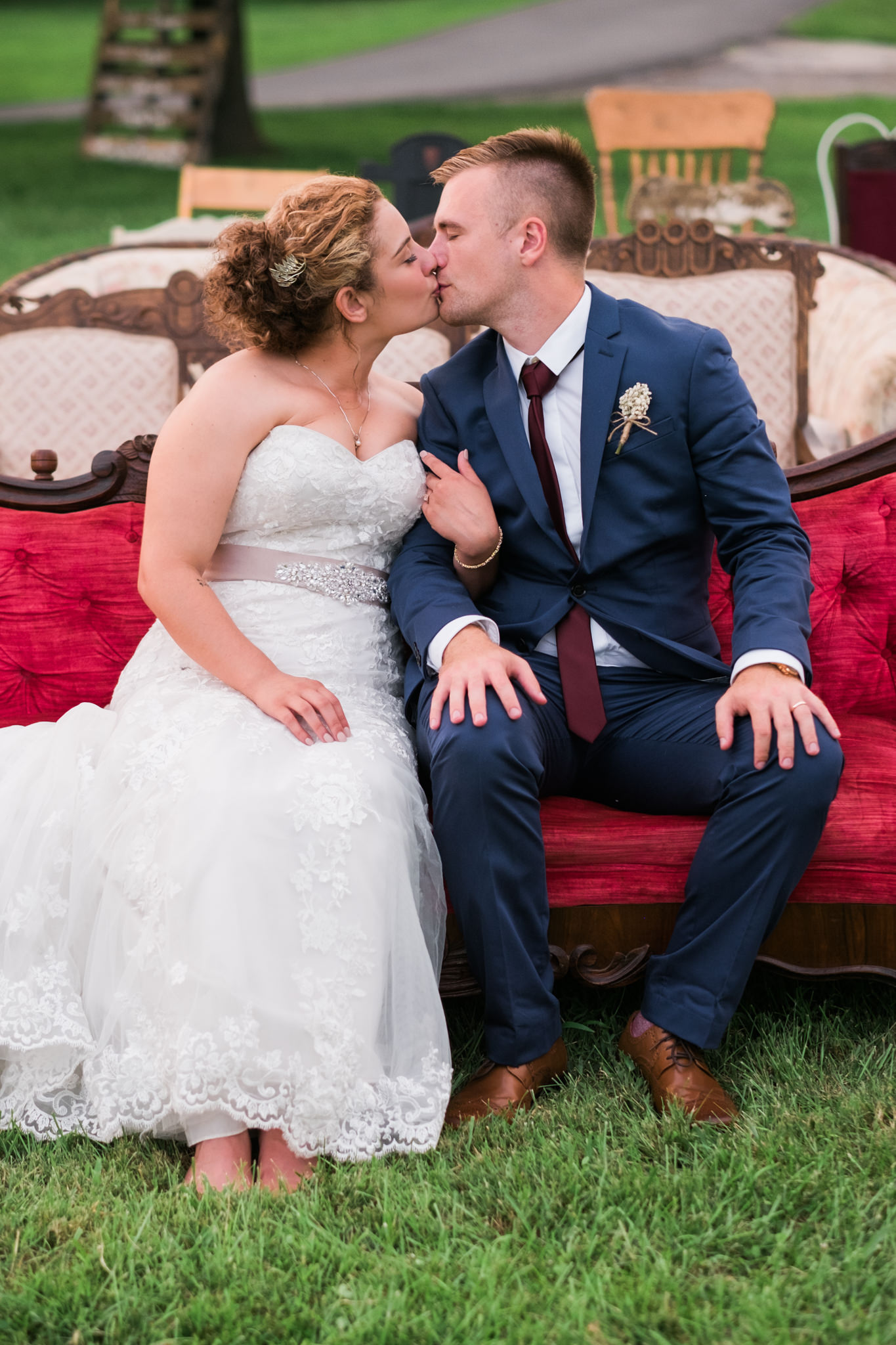 Kaleigh&Cole_Wedding_Blog_0078.jpg