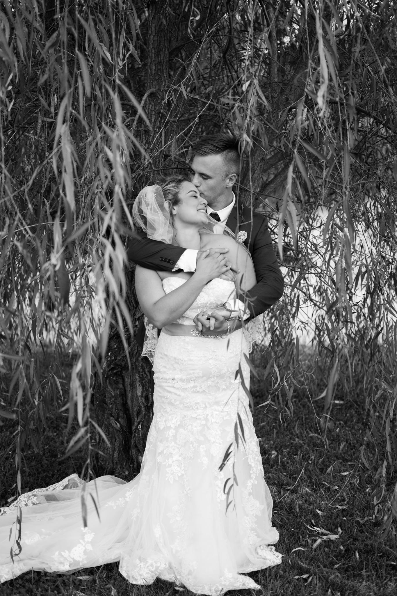 Kaleigh&Cole_Wedding_Blog_0080.jpg