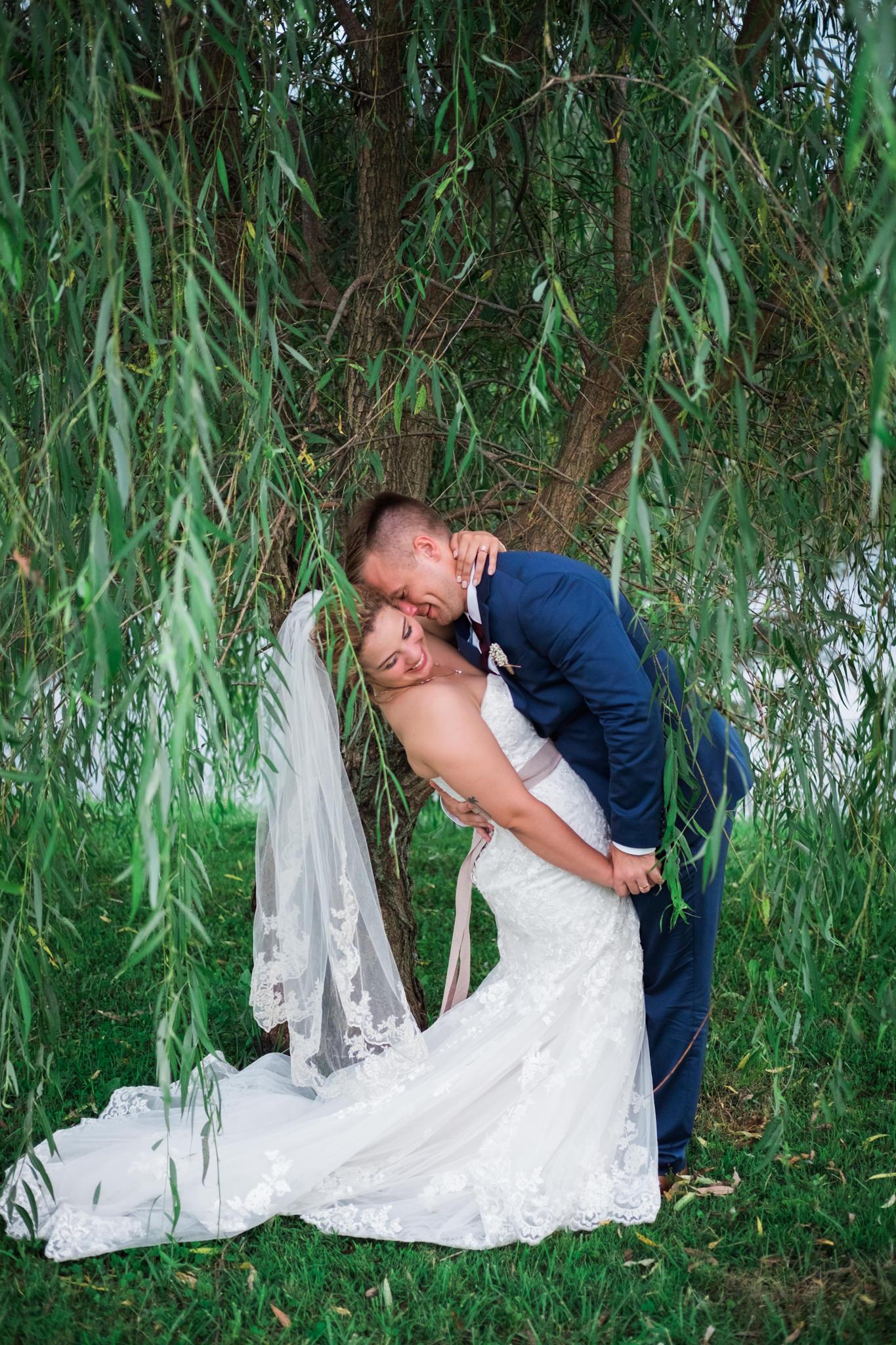 Kaleigh&Cole_Wedding_Blog_0082.jpg