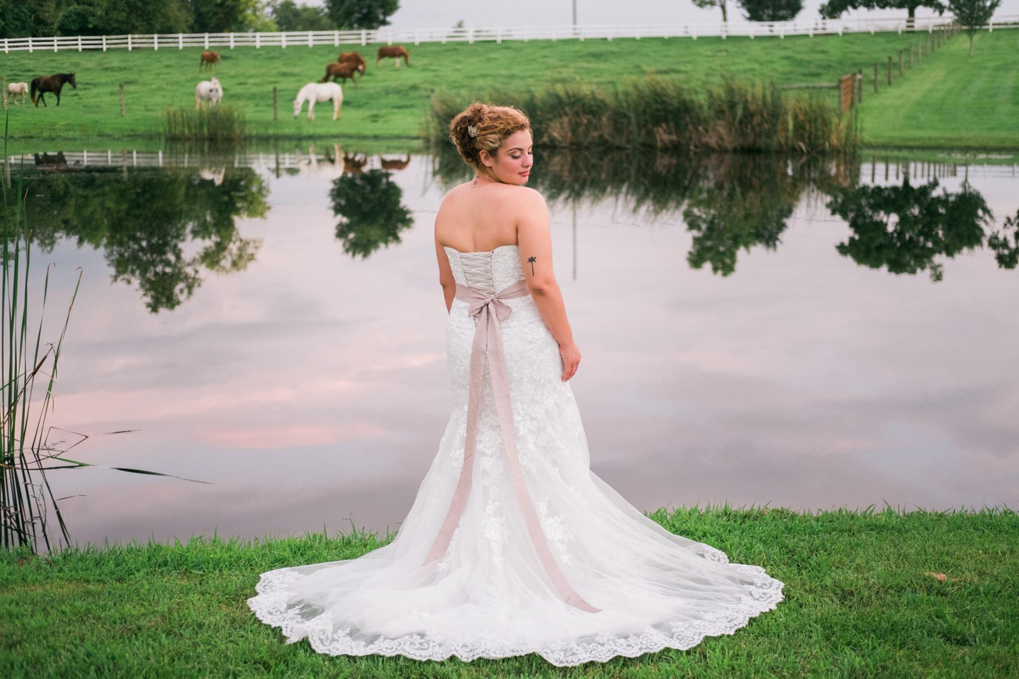 Kaleigh&Cole_Wedding_Blog_0085.jpg