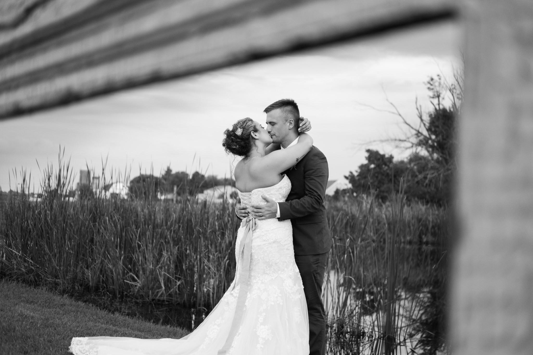 Kaleigh&Cole_Wedding_Blog_0086.jpg