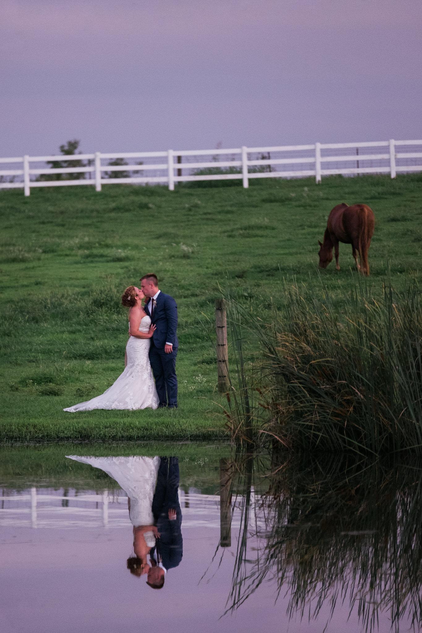 Kaleigh&Cole_Wedding_Blog_0088.jpg