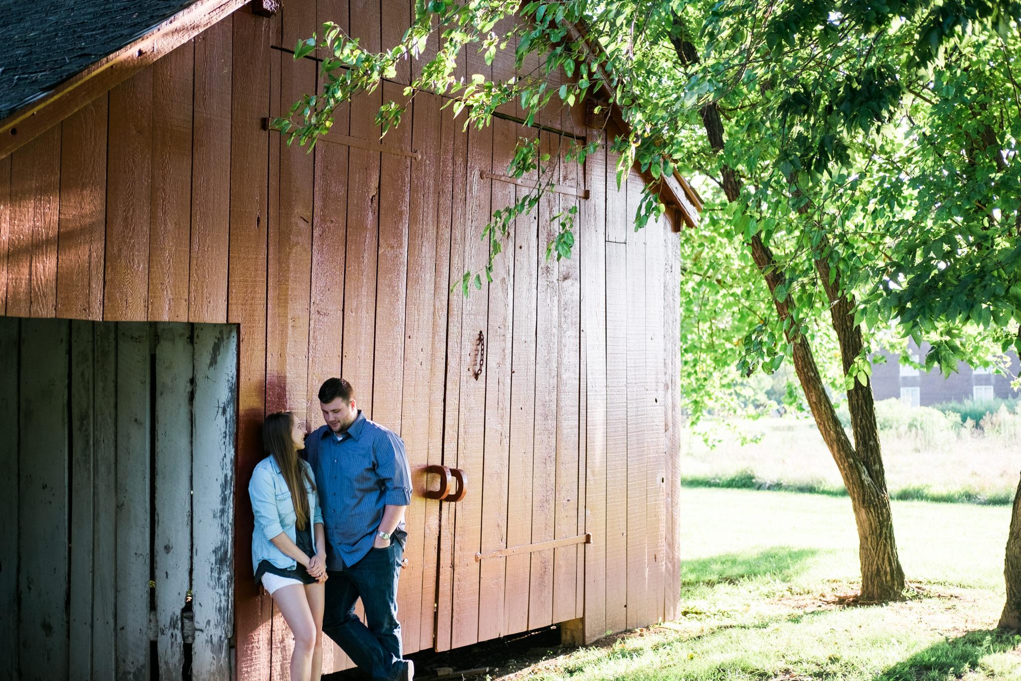 Callie&Dustin_Engagement_Blog_0001.jpg
