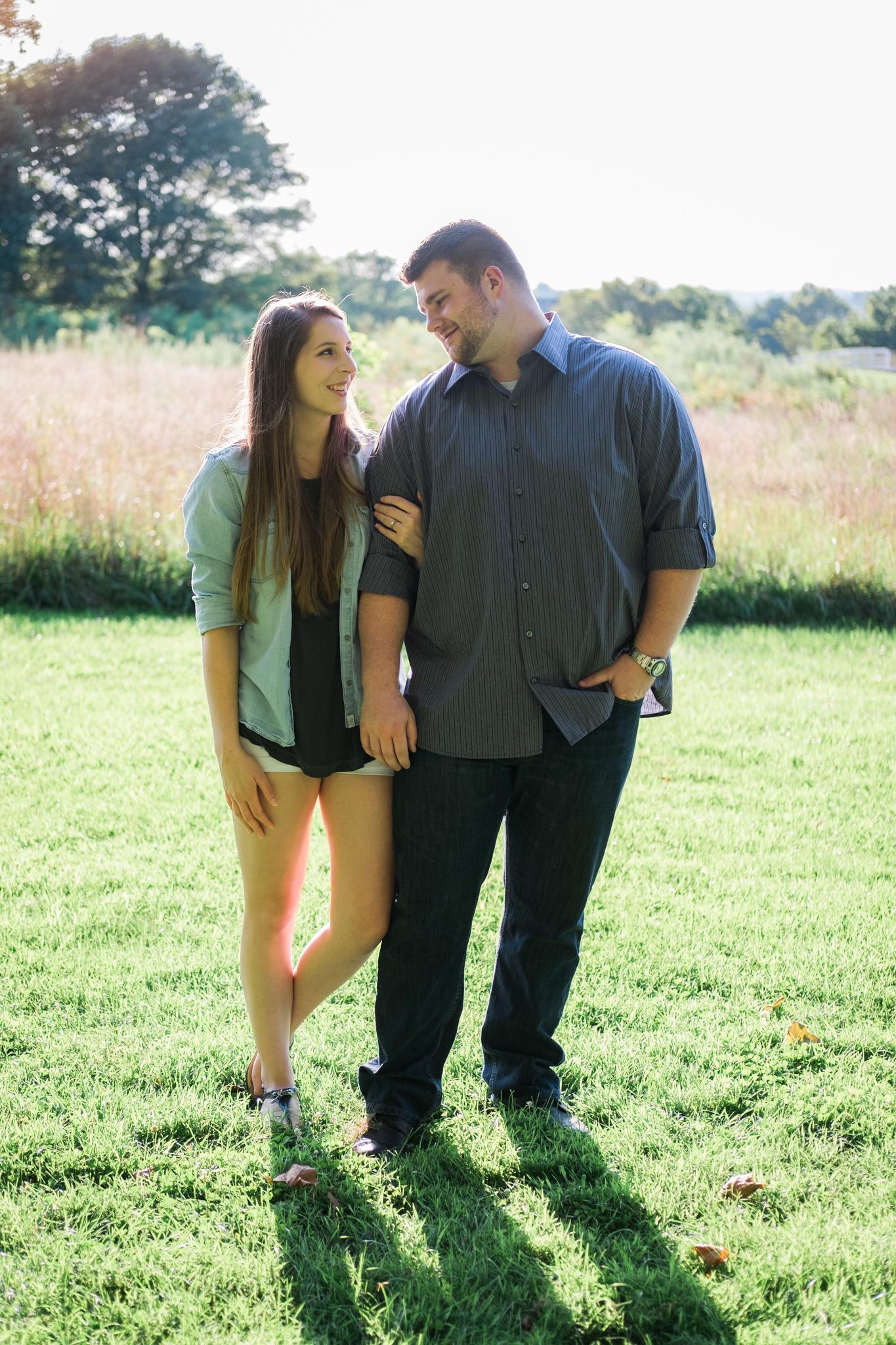 Callie&Dustin_Engagement_Blog_0003.jpg