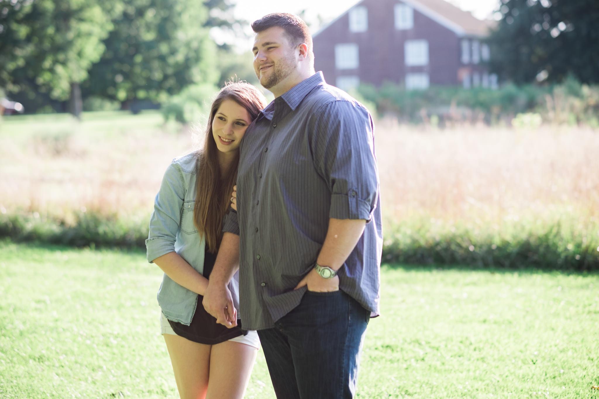 Callie&Dustin_Engagement_Blog_0005.jpg