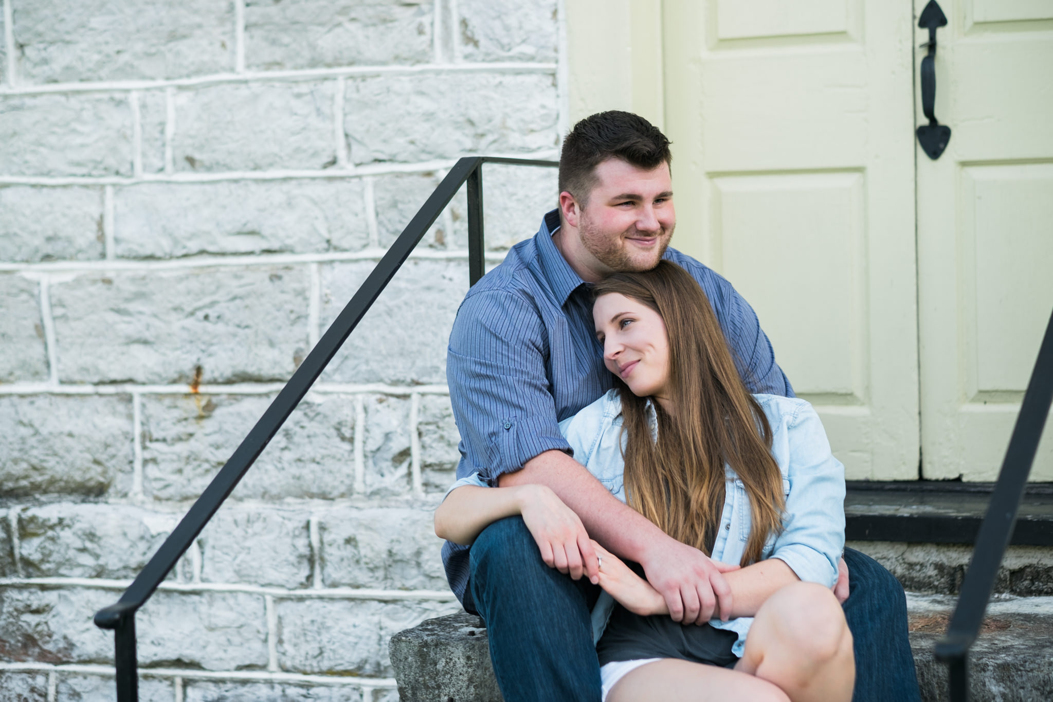 Callie&Dustin_Engagement_Blog_0006.jpg