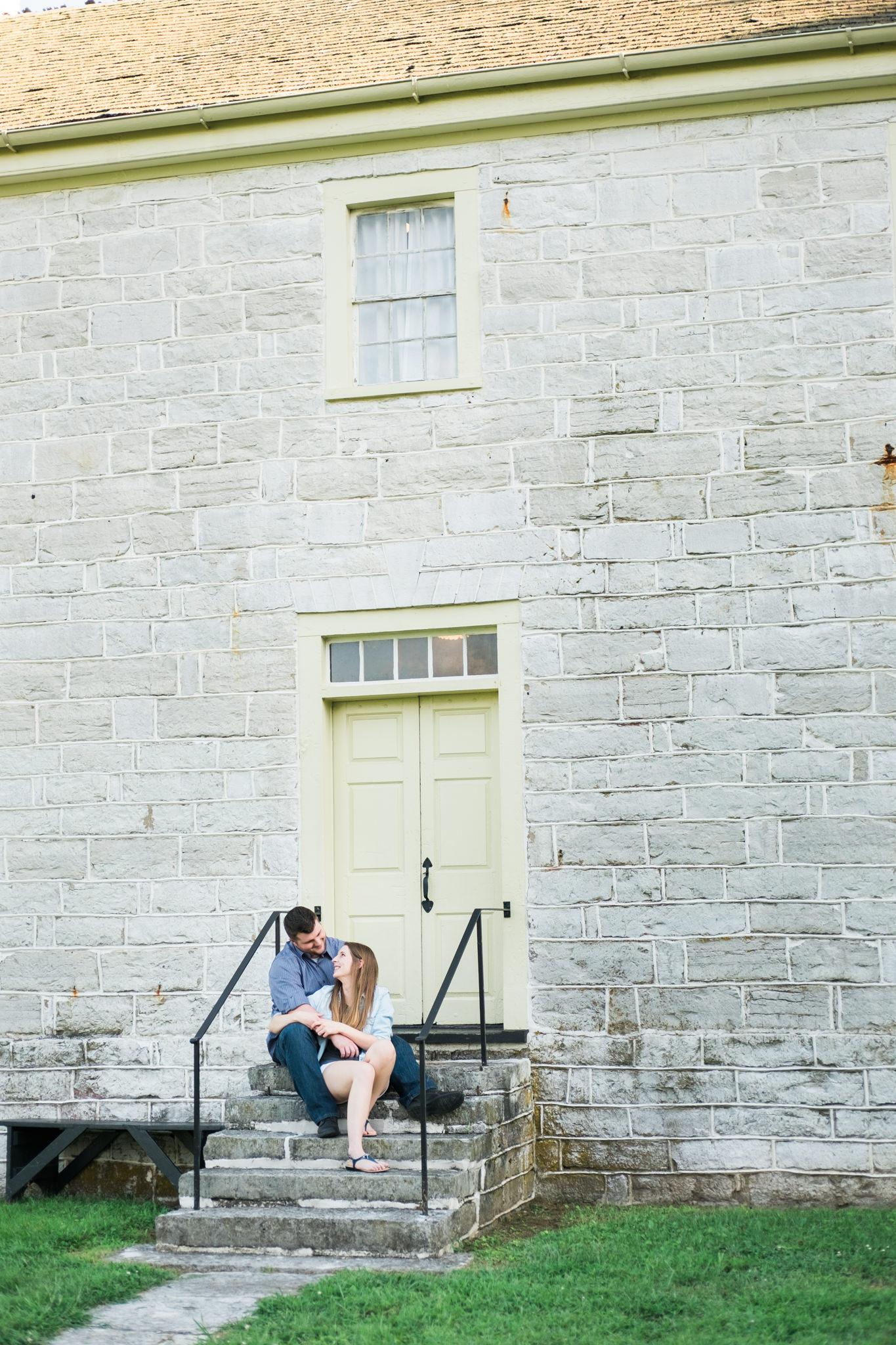 Callie&Dustin_Engagement_Blog_0008.jpg