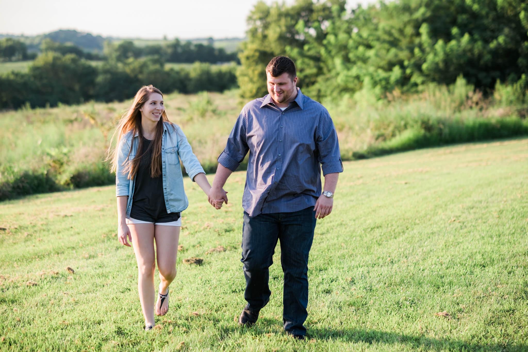 Callie&Dustin_Engagement_Blog_0013.jpg