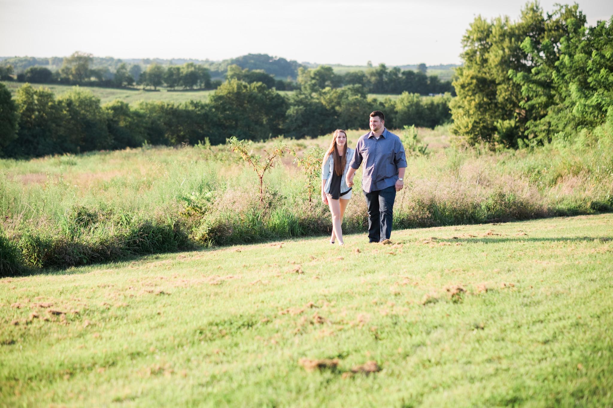 Callie&Dustin_Engagement_Blog_0012.jpg