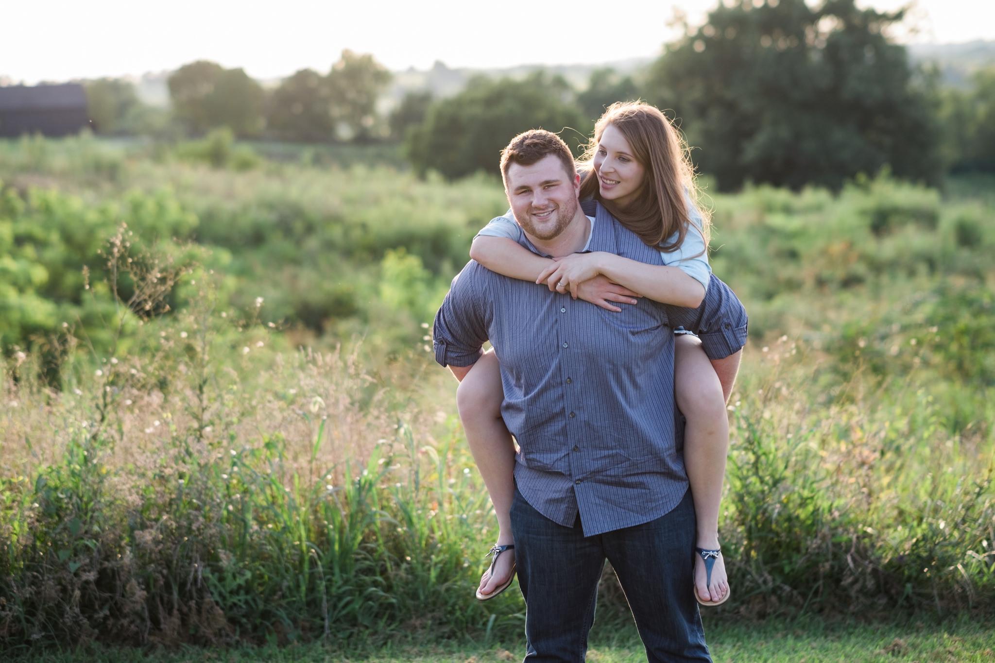 Callie&Dustin_Engagement_Blog_0017.jpg
