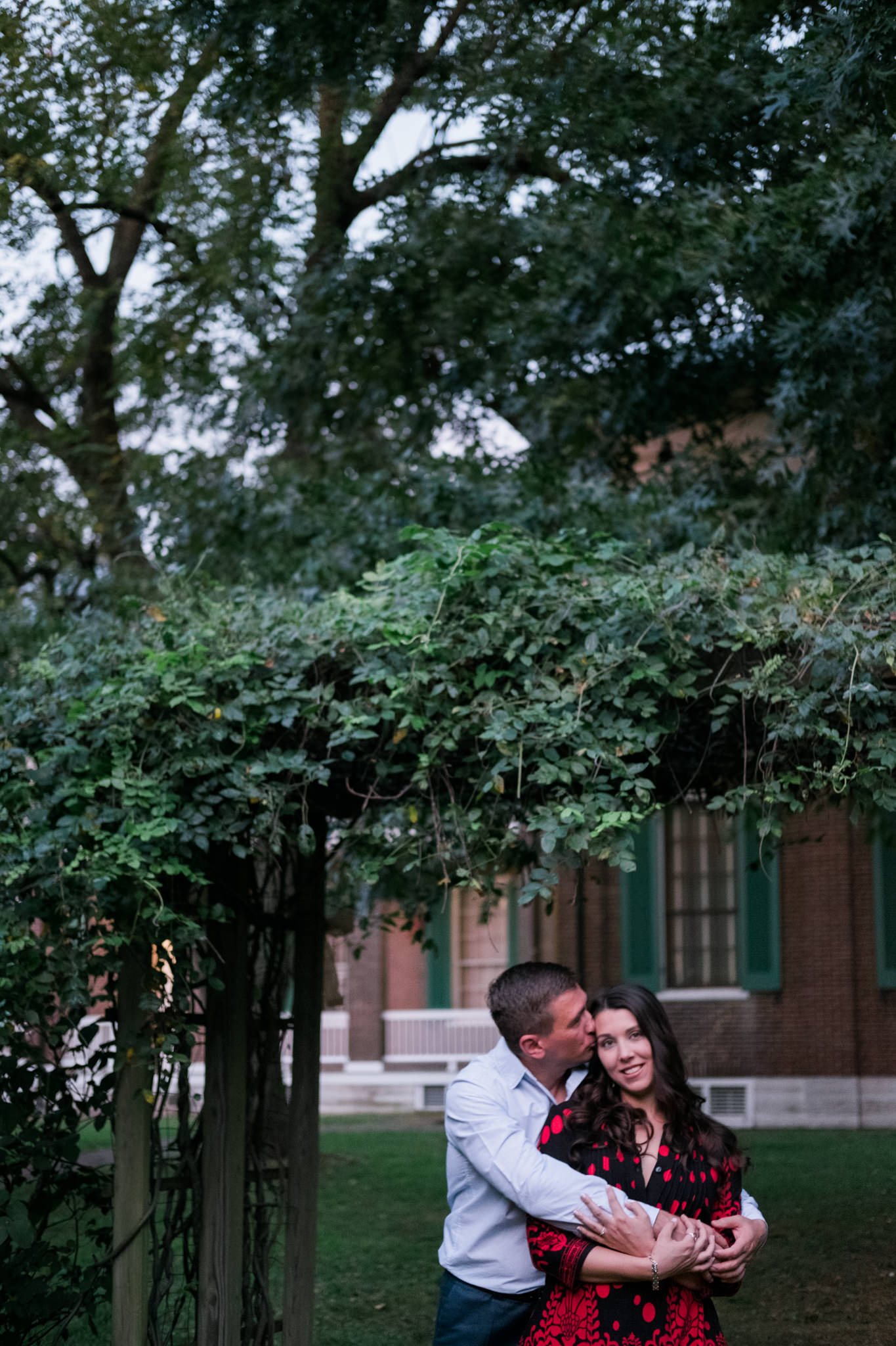 Melissa&Adi_Engagement_Blog_0016.jpg