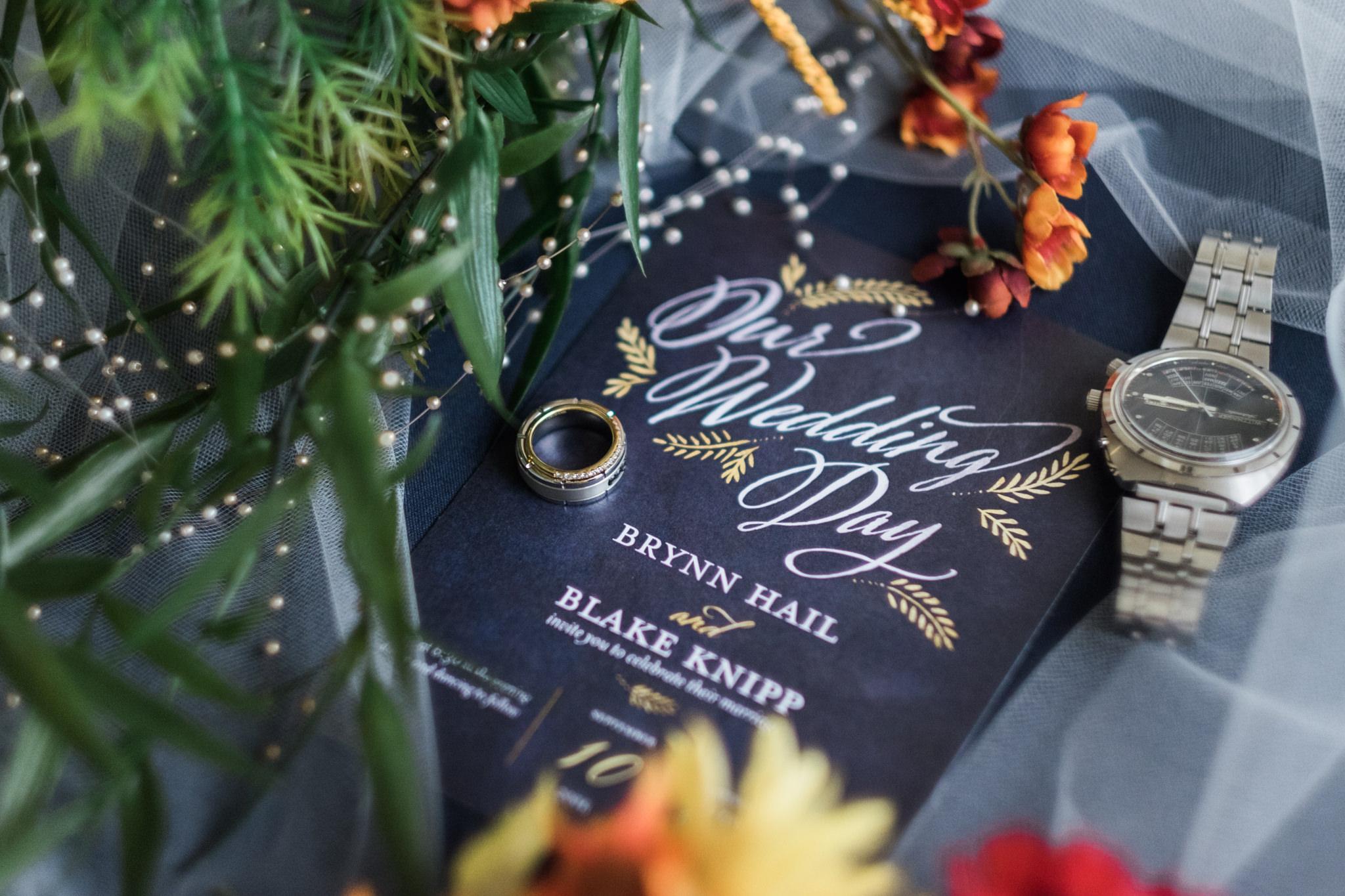 Brynn&Blake_Wedding_Blog_0003.jpg